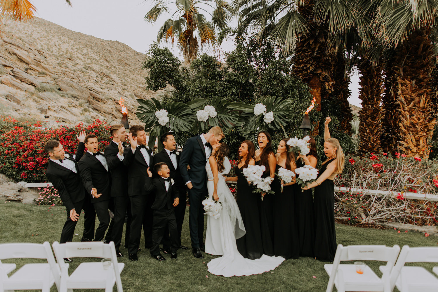 Brianna Broyles_Spencers Wedding_Palm Springs_Wedding Photographer-93