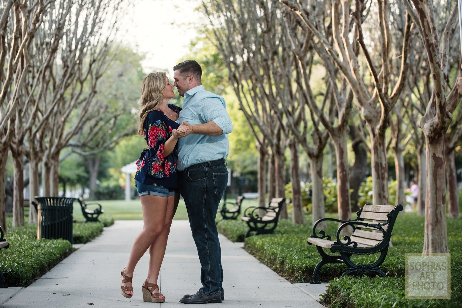celebration-florida-engagement-katie-kenny-sophiasartphoto-0010