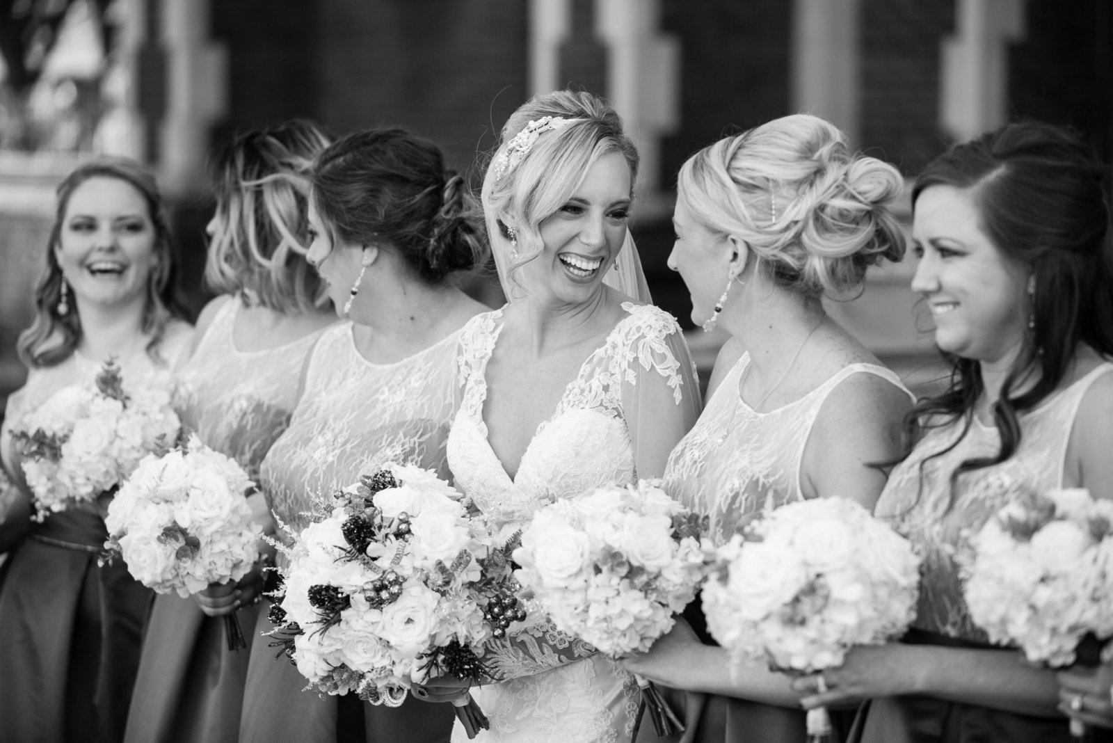 big-bridal-party-photos-atlanta