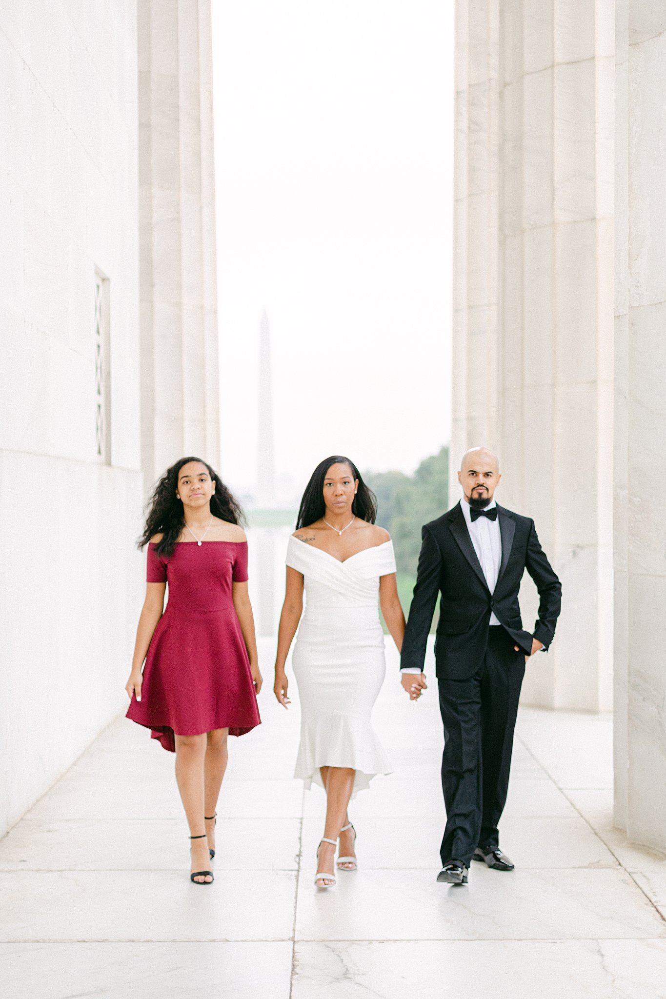 Washington DC Wedding Anniversary Session Photography by Maryland Wedding Photographer Costola Photography_0390