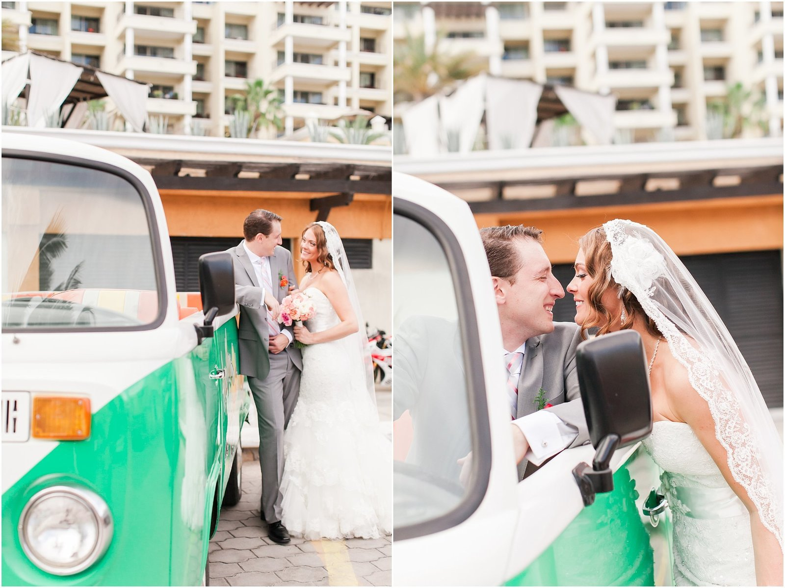 destination-wedding-photographers-lloyd-photographers_1713