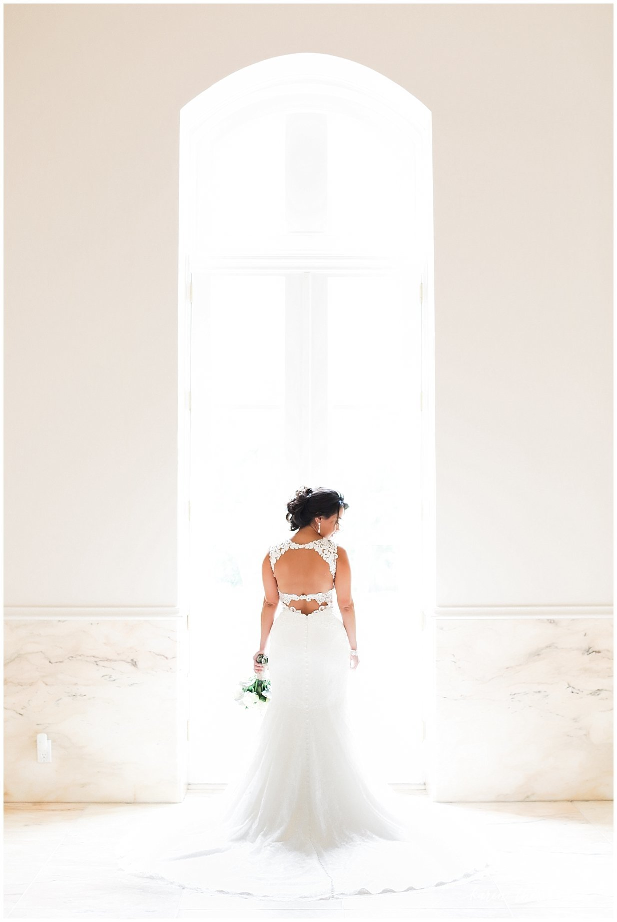 Chateau Cocomar-beautiful bridal photography-karen theresa photography_0794