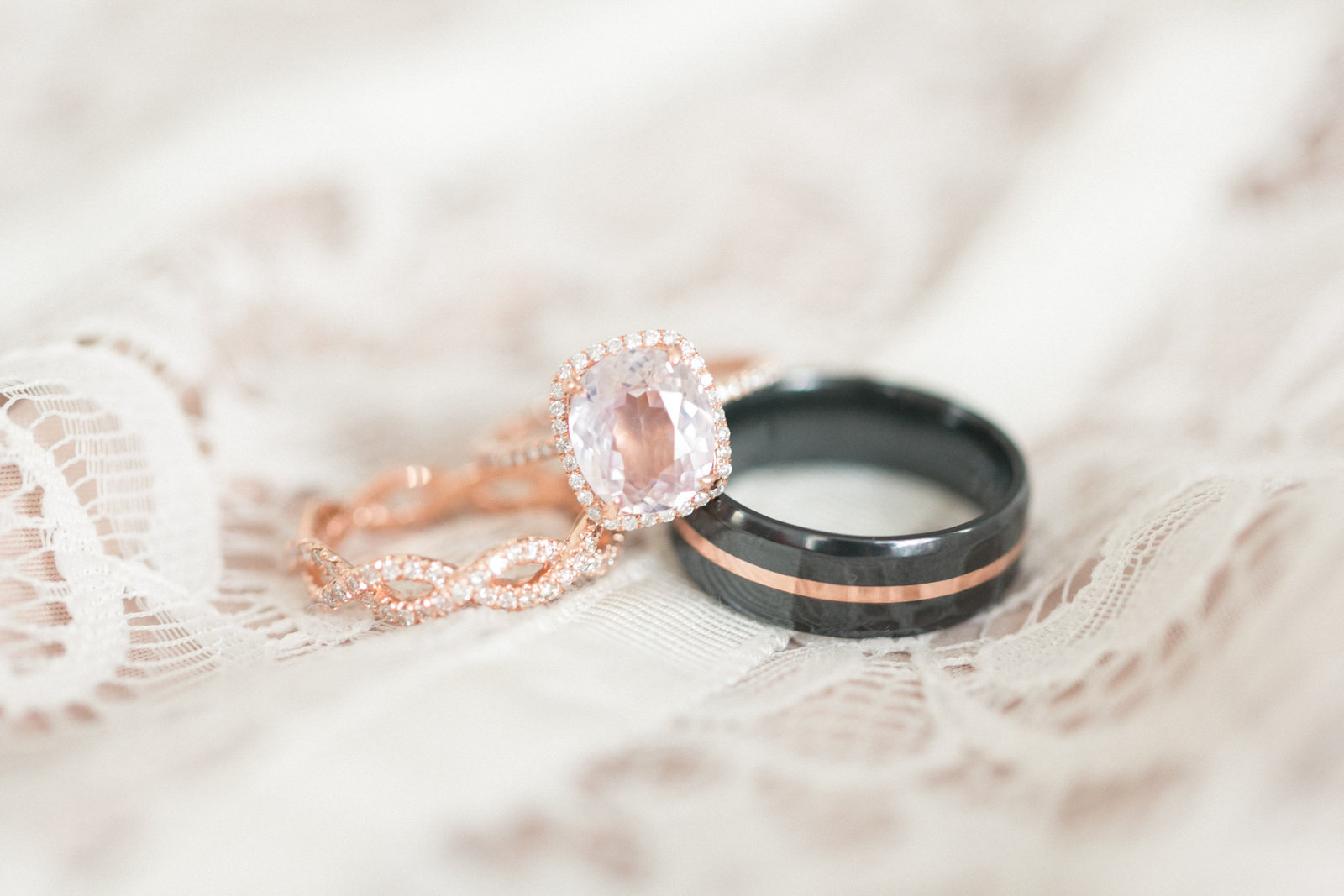 NYC Wedding Photographer - Amy Rizzuto Photography-29