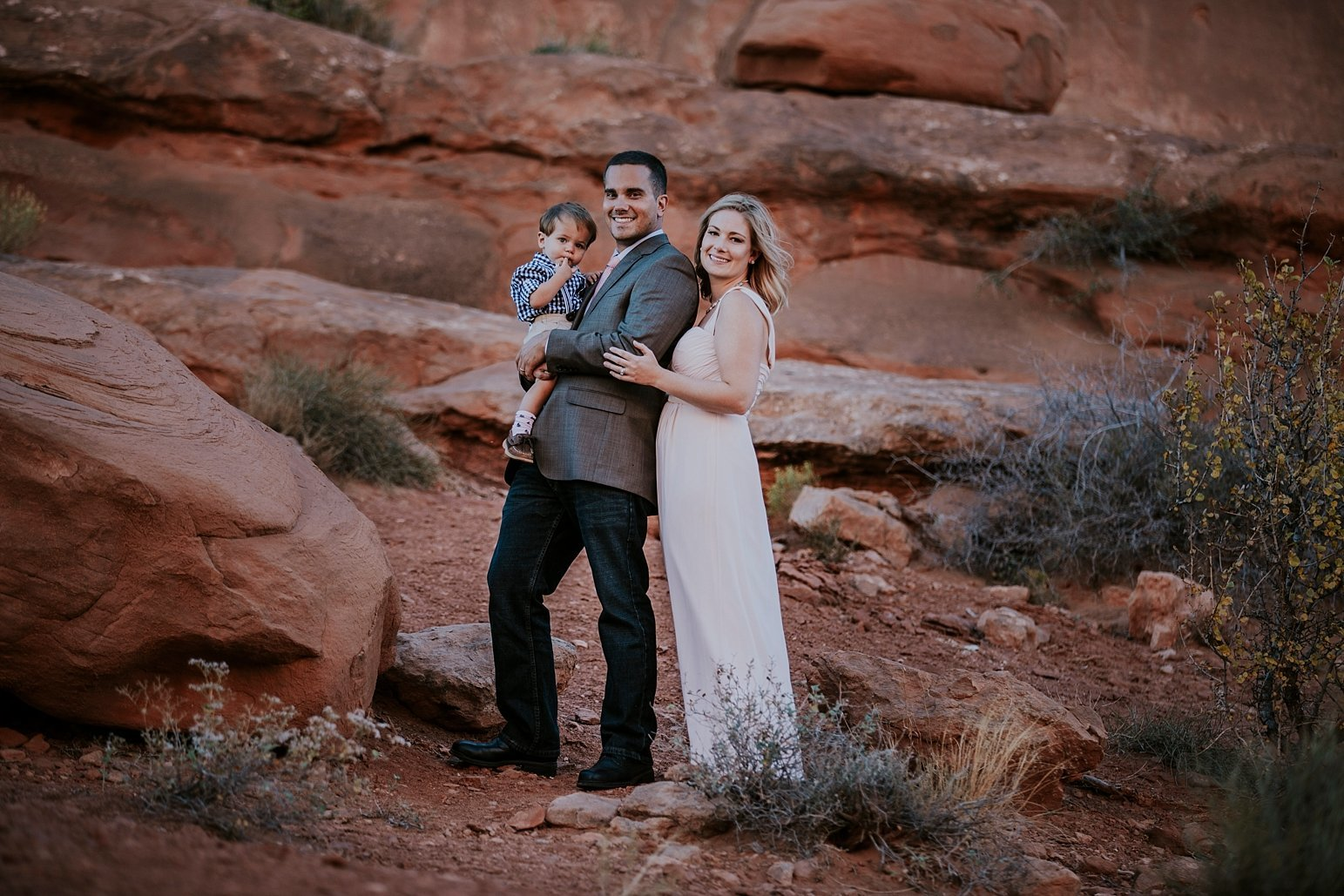 Utah Family Photographer_0255