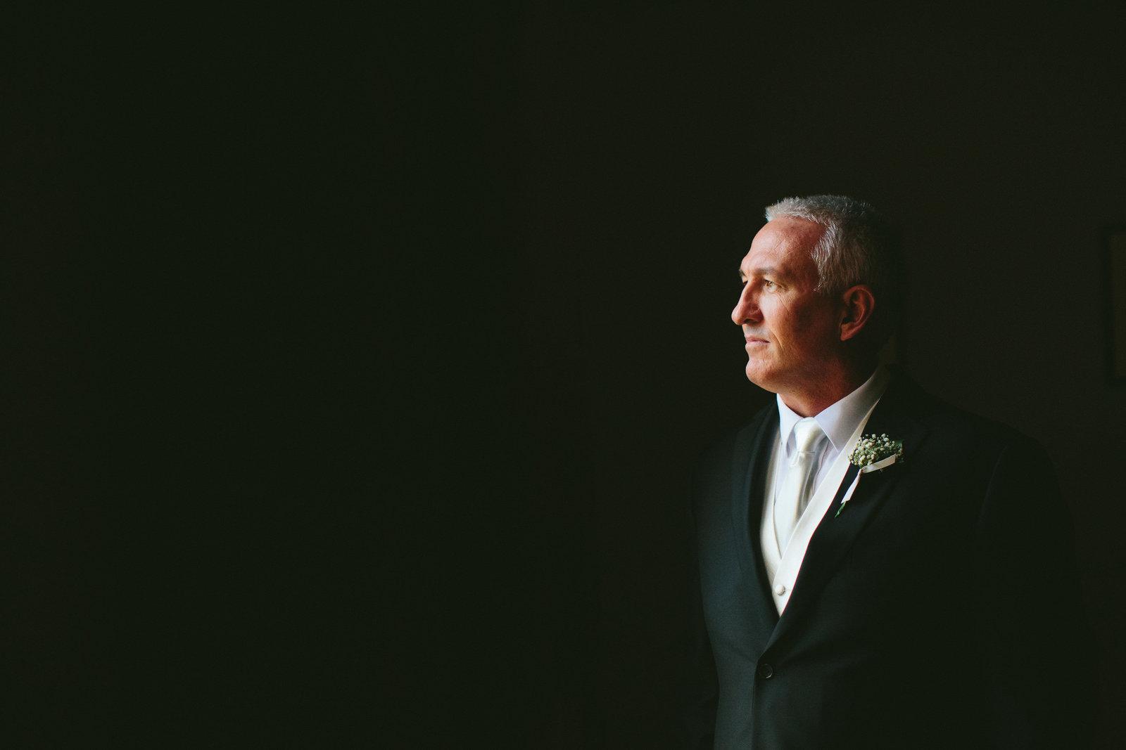 adelaide groom