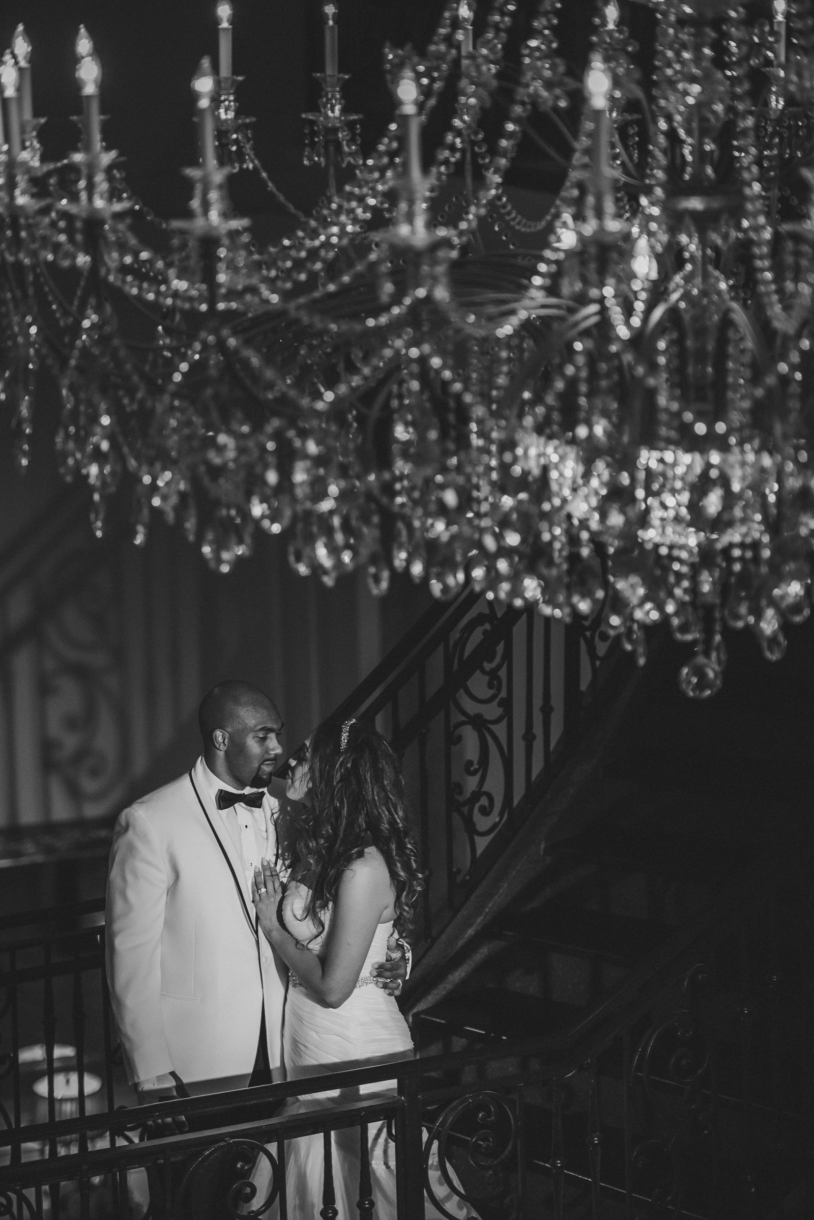 The_Merion_Wedding169