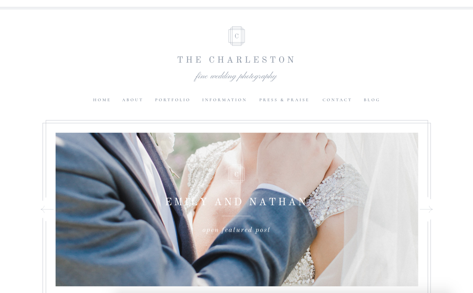 Charleston by Tonic Site Shop_12