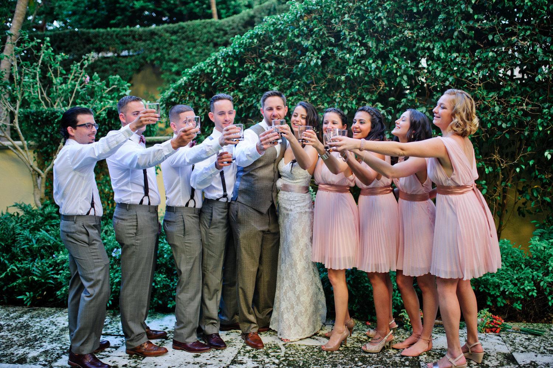Miami wedding photographers 00215