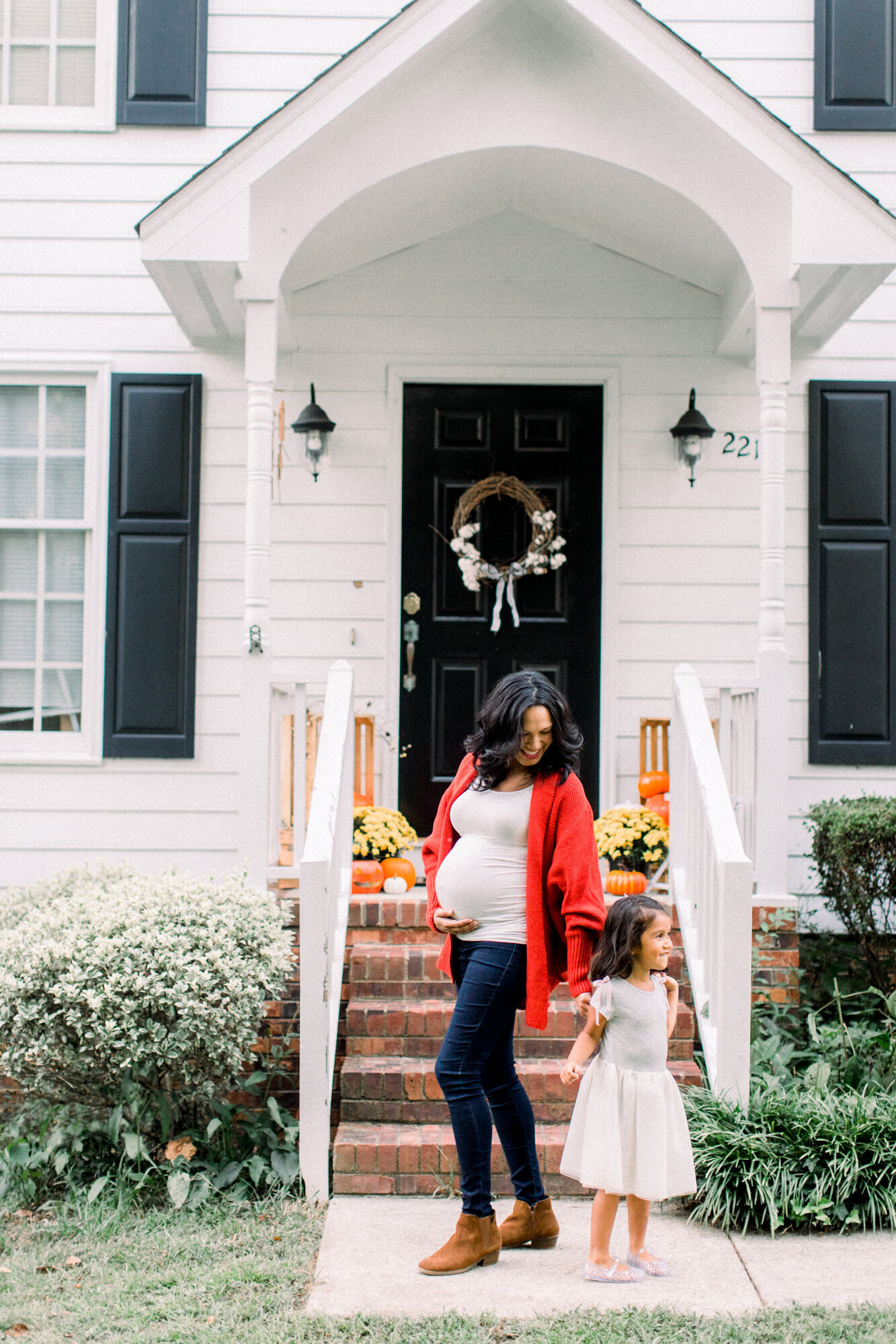 Raleigh Maternity Photographer-262019