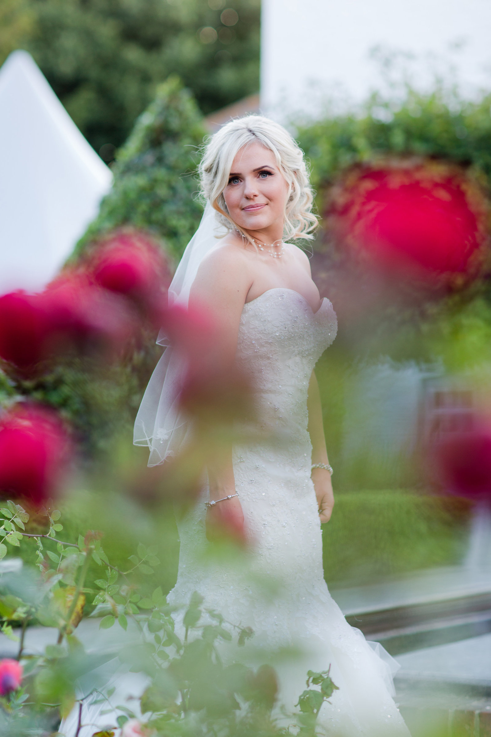 adorlee-0363-southend-barns-wedding-photographer-chichester-west-sussex