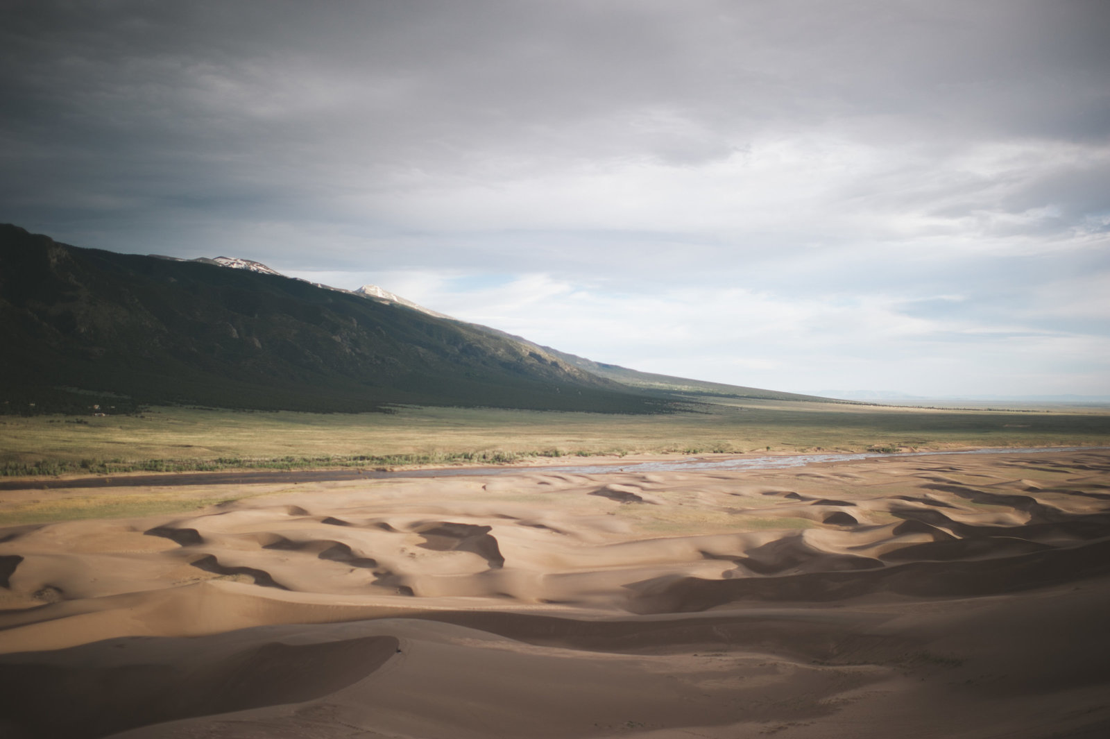 Durango + Sand Dune01791
