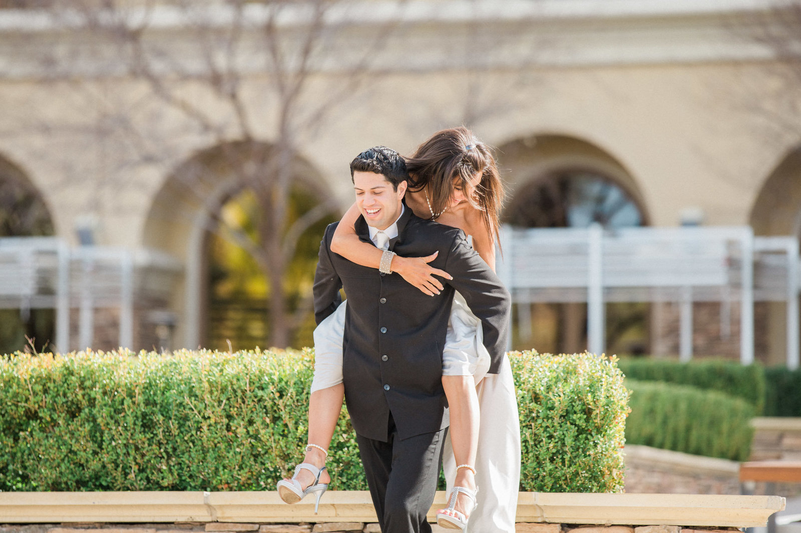 Green-Valley-Ranch-Wedding-101