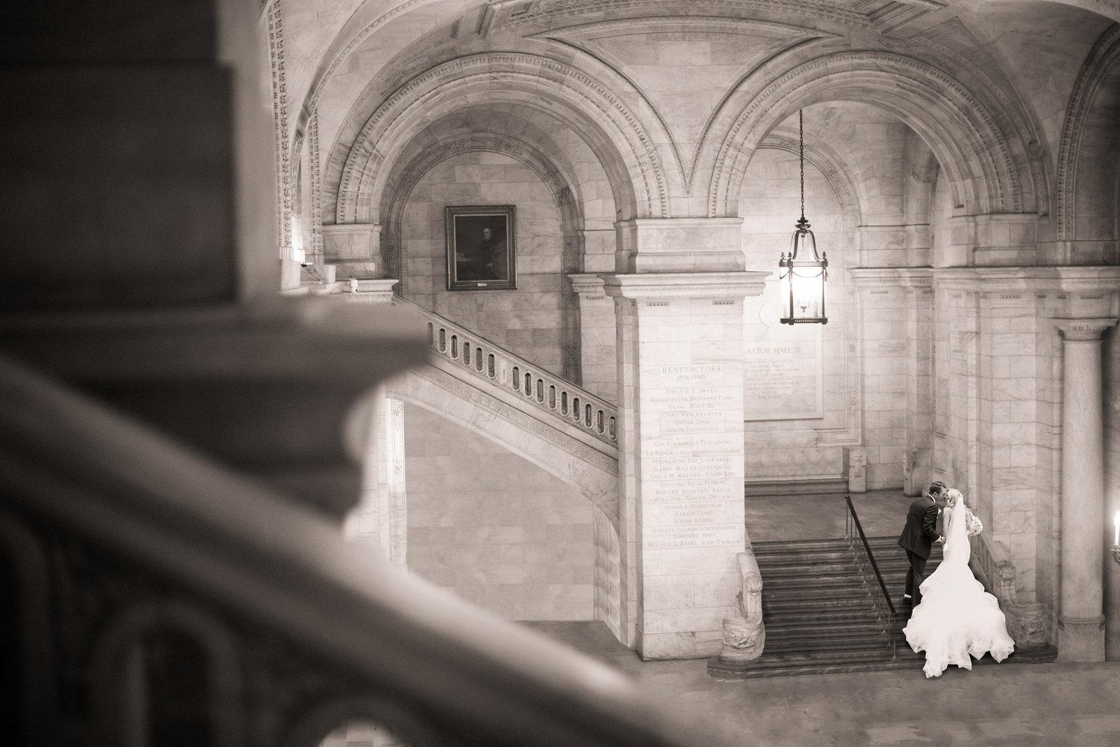 Wedding Photos- NYC Wedding Photographer-180
