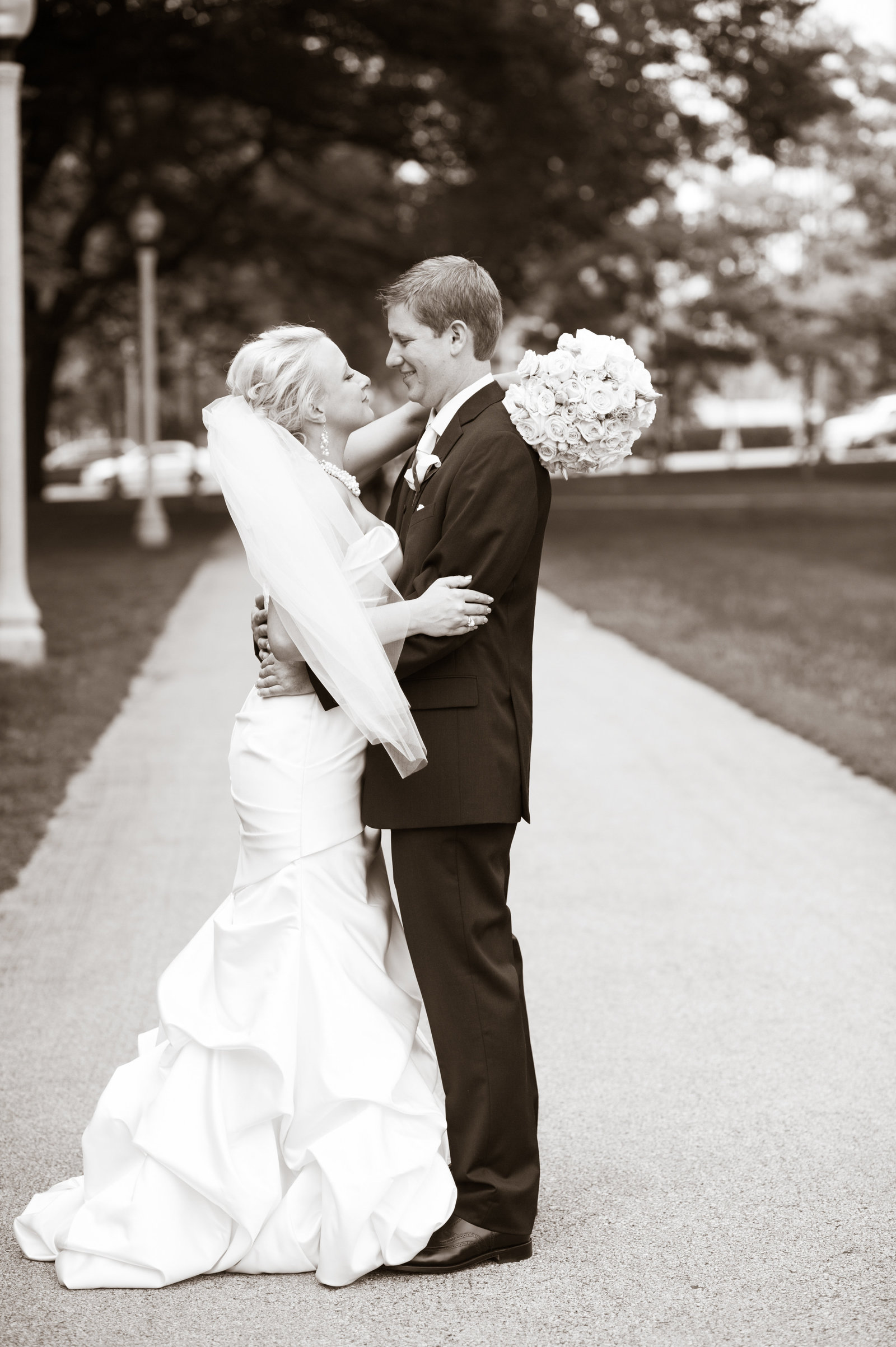 Chicago Wedding Photographer Alaina Bos-4