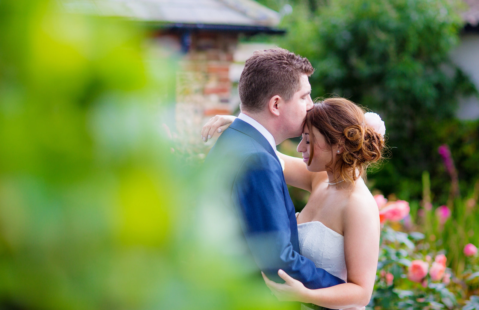 adorlee-0610-southend-barns-wedding-photographer-chichester-west-sussex