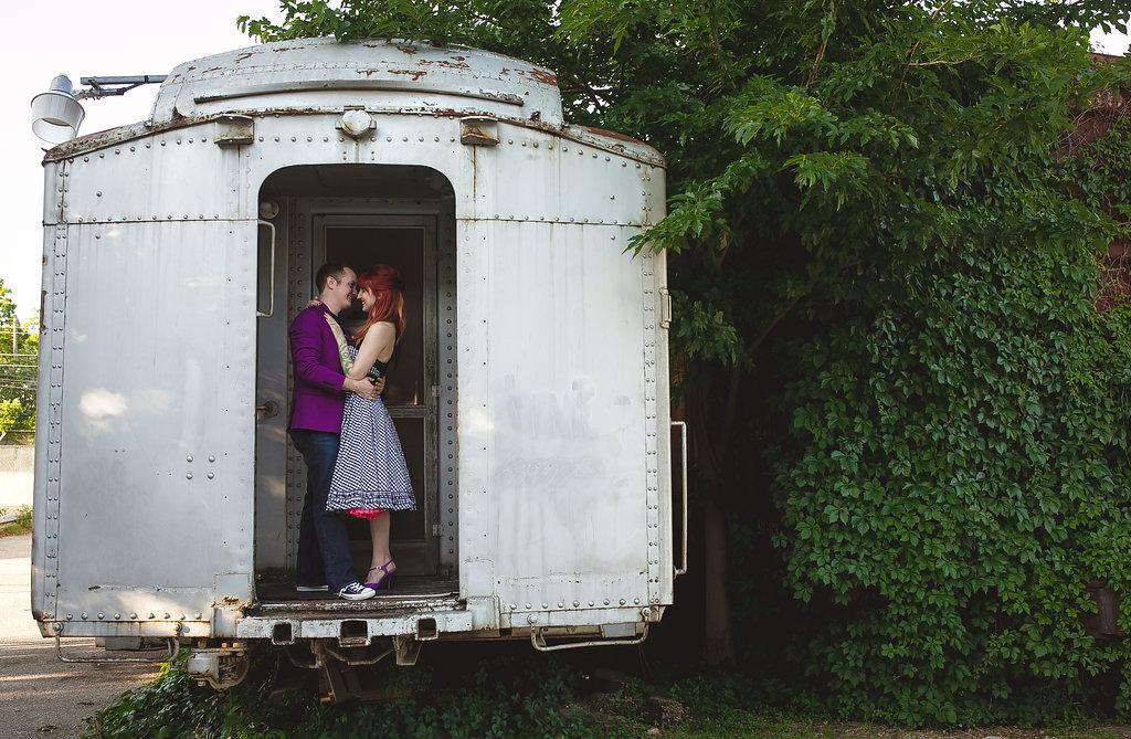 Creatrix Wedding Photographer Austin