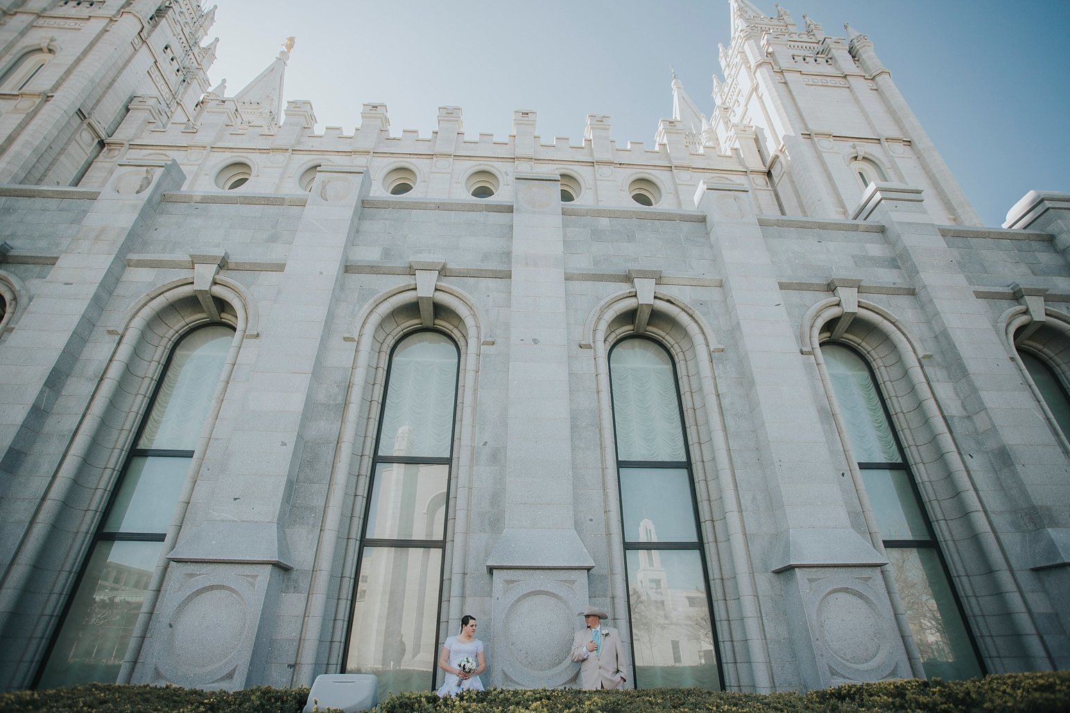 Salt Lake City Utah Wedding Portrait Photographer Wish Photography_0528