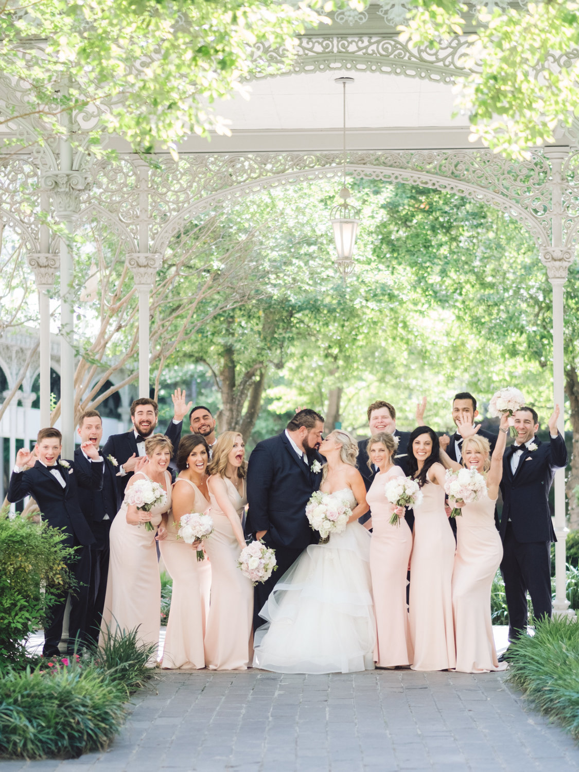 the_crescent_dallas_wedding_photographer_bethany_erin-69