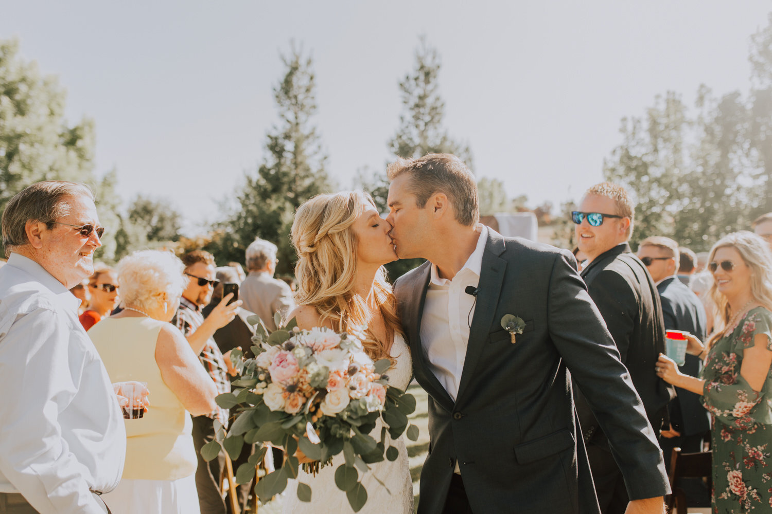 Brianna Broyles_Grace Maralyn Estate_San Luis Obispo Wedding Photographer-57