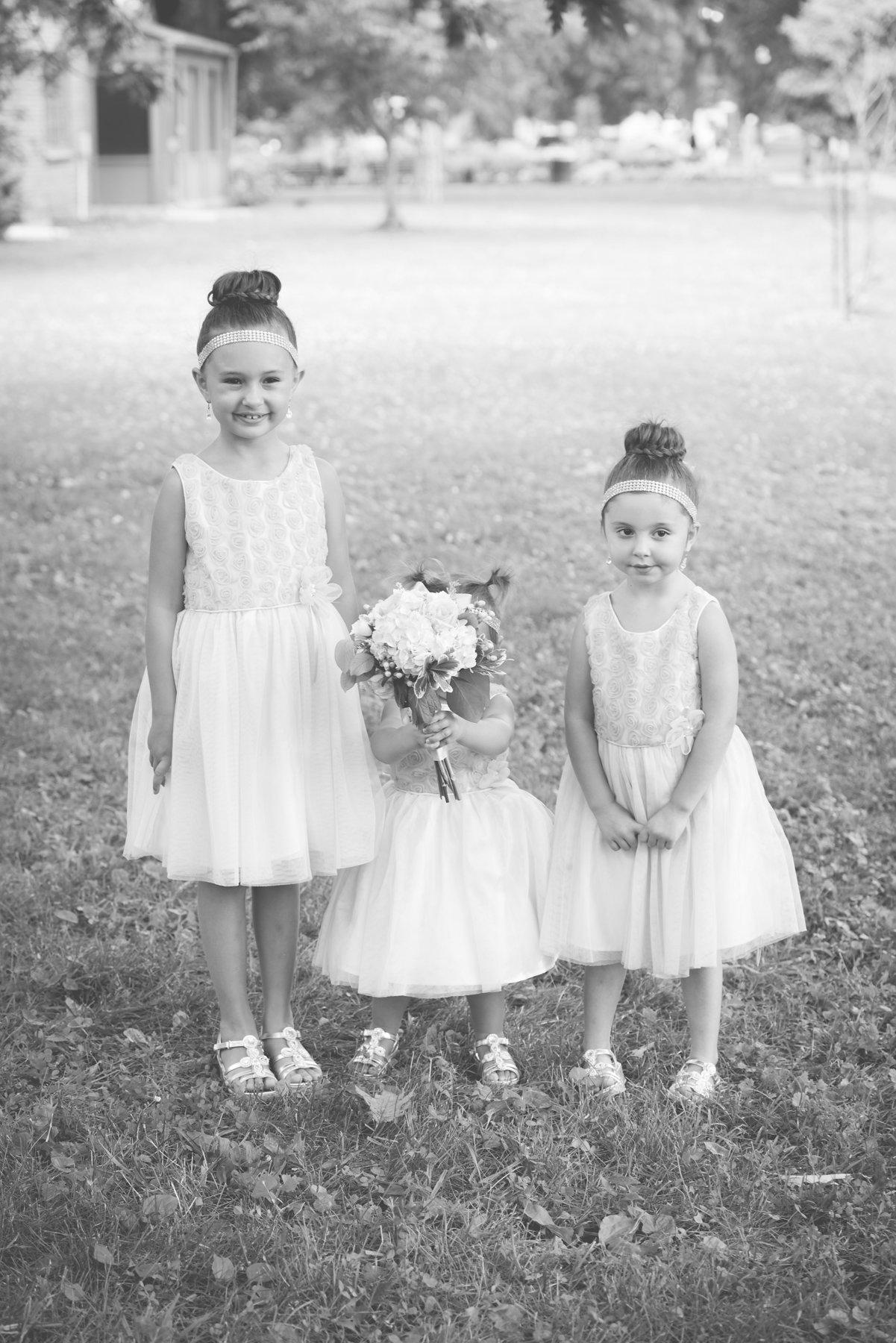 Wedding68