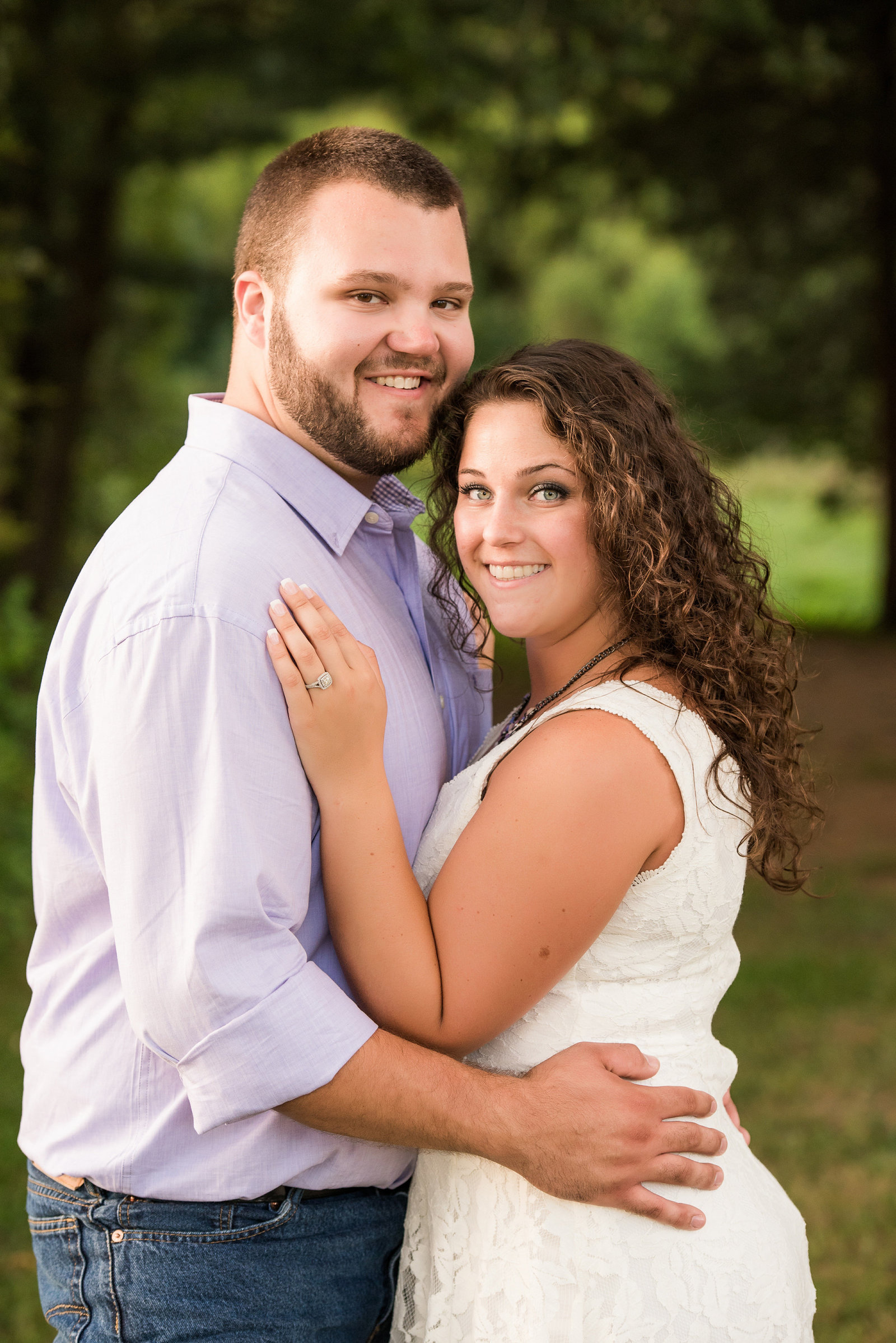 NJ_Rustic_Engagement_Photography152