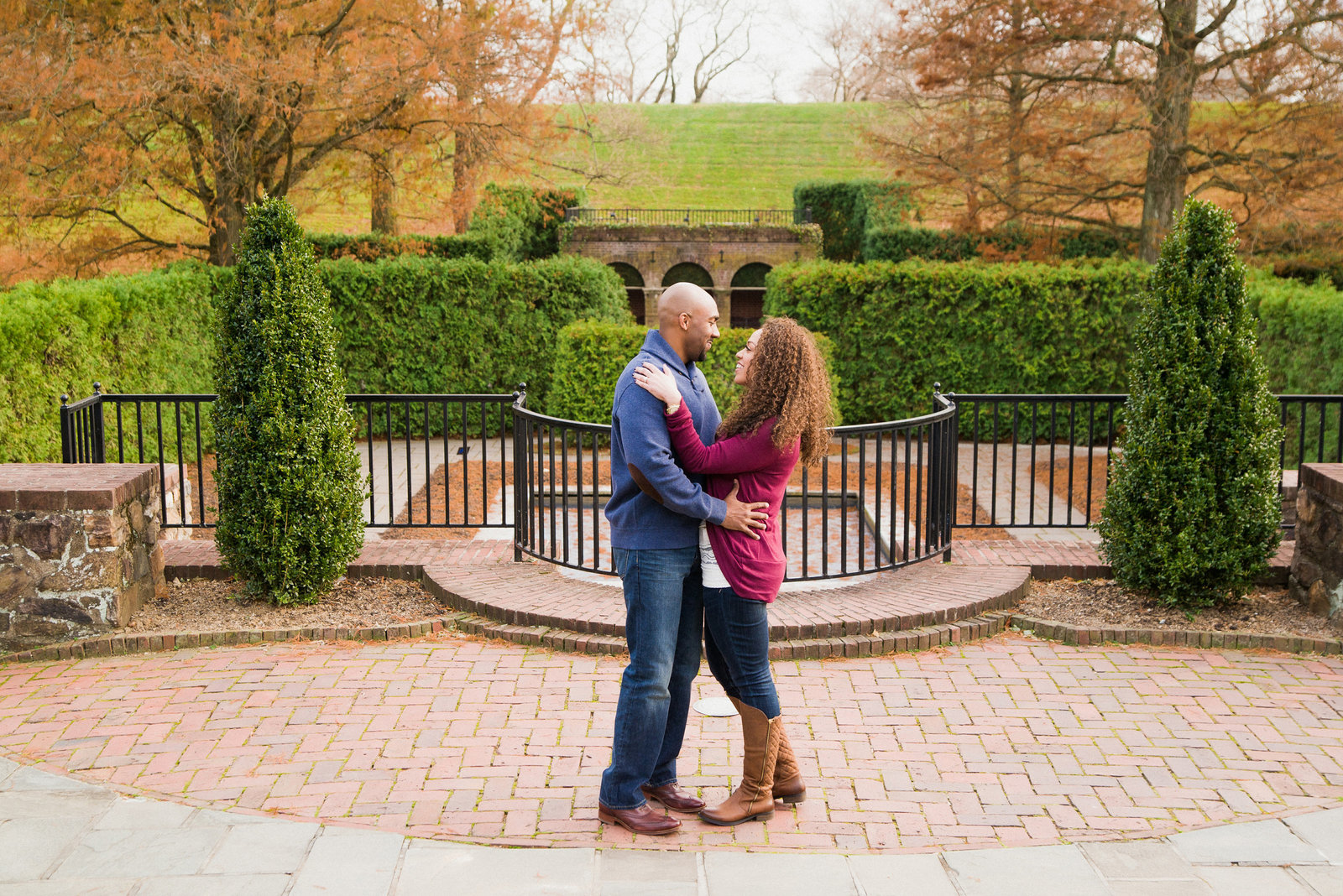 Longwood_Engagement_Photography006