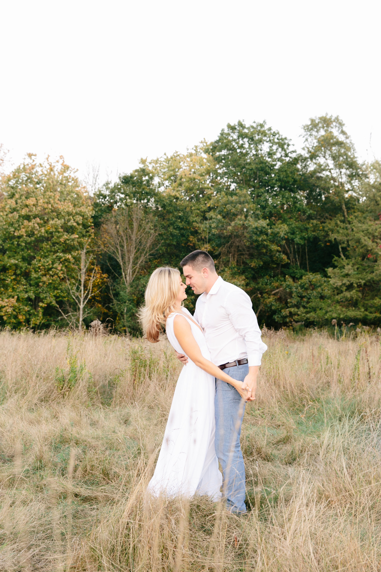birchwold-farm-engagement-photography-wrentham-massachusetts1497