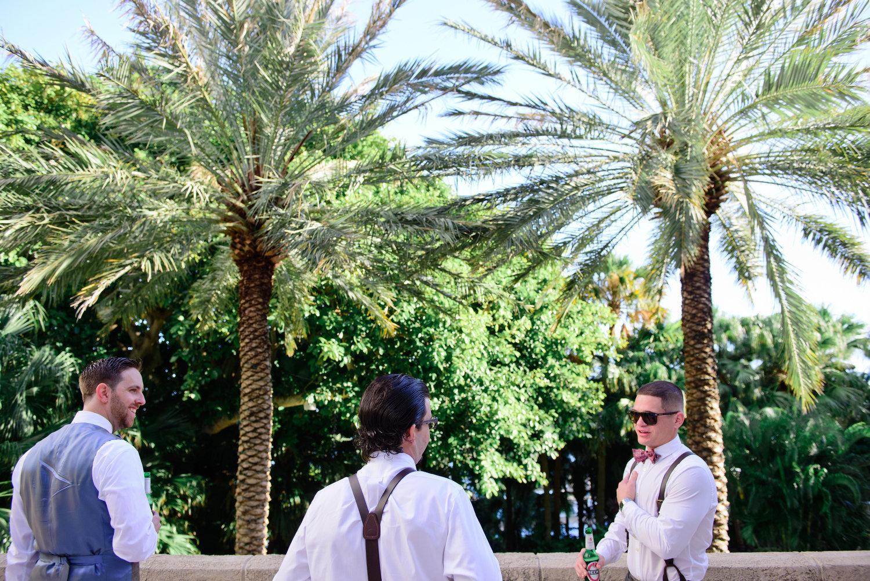 Miami wedding photographers 00183