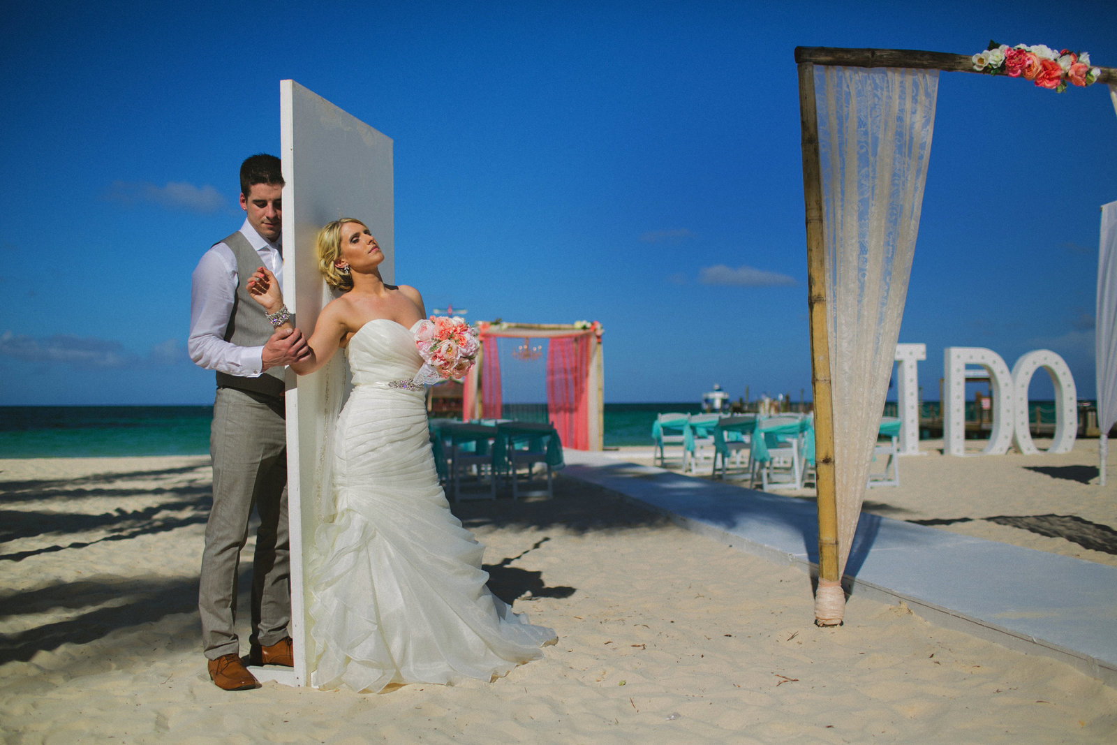 punta_cana_caribbean_wedding_photographer_092