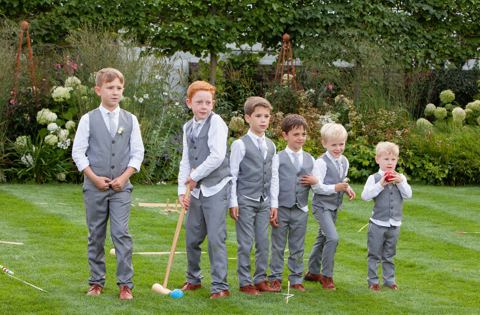 adorlee-0727-southend-barns-wedding-photographer-chichester-west-sussex