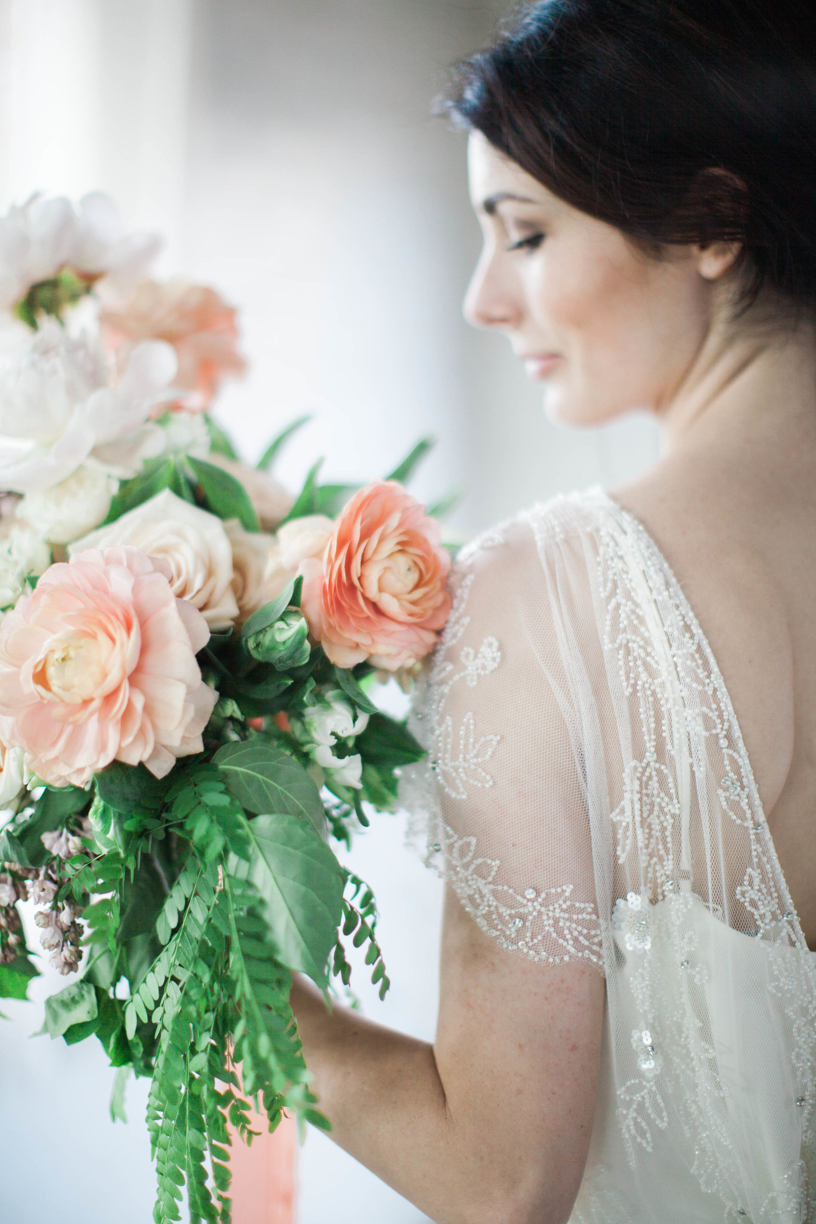 Dallas Styled Shoot-9192