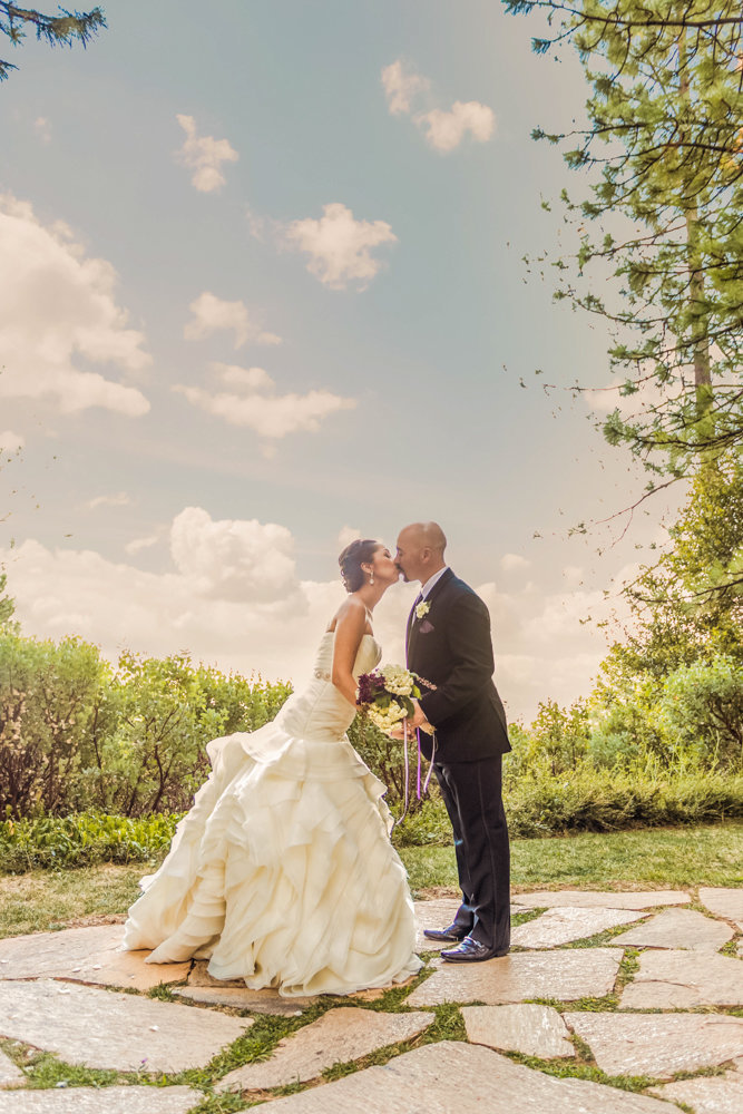 Donna Beck Photography Wedding-157