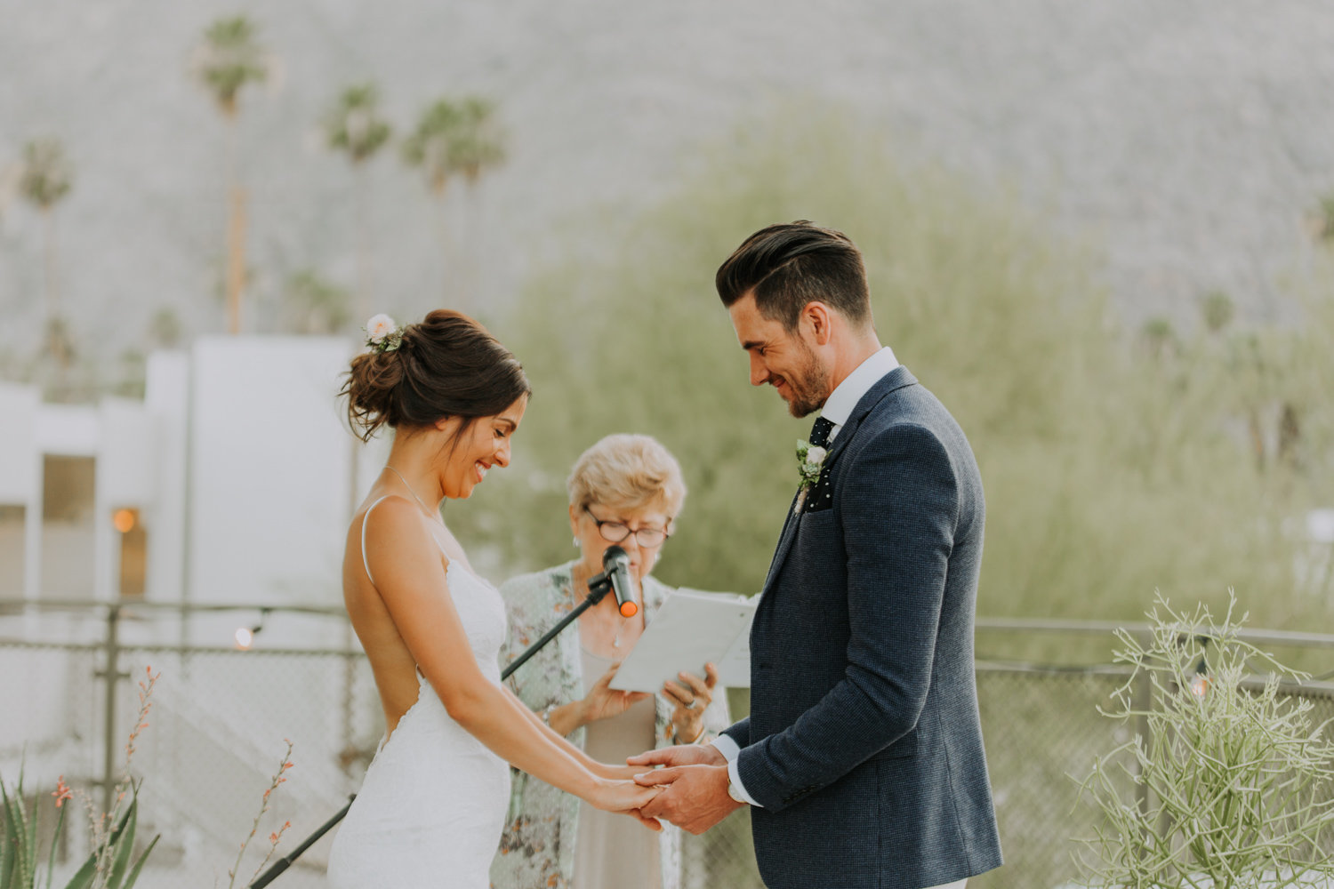 Brianna Broyles_Palm Springs Wedding Photographer_Ace Hotel Wedding_Ace Hotel Palm Springs-49