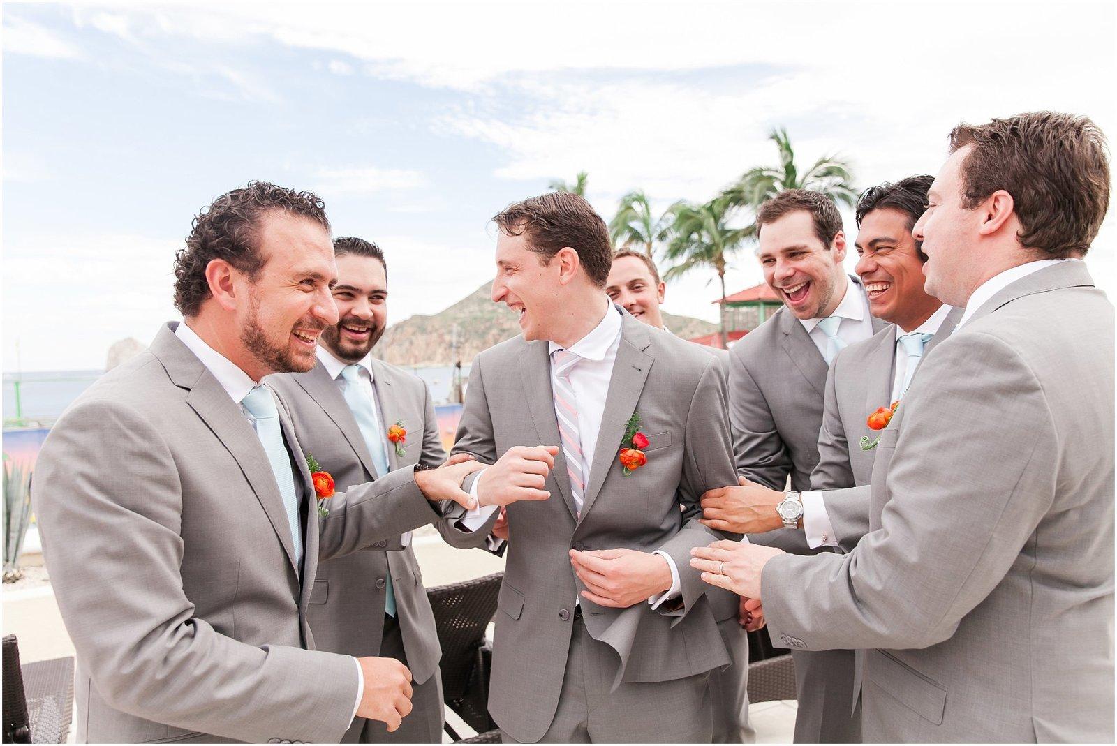 destination-wedding-photographers-lloyd-photographers_1712