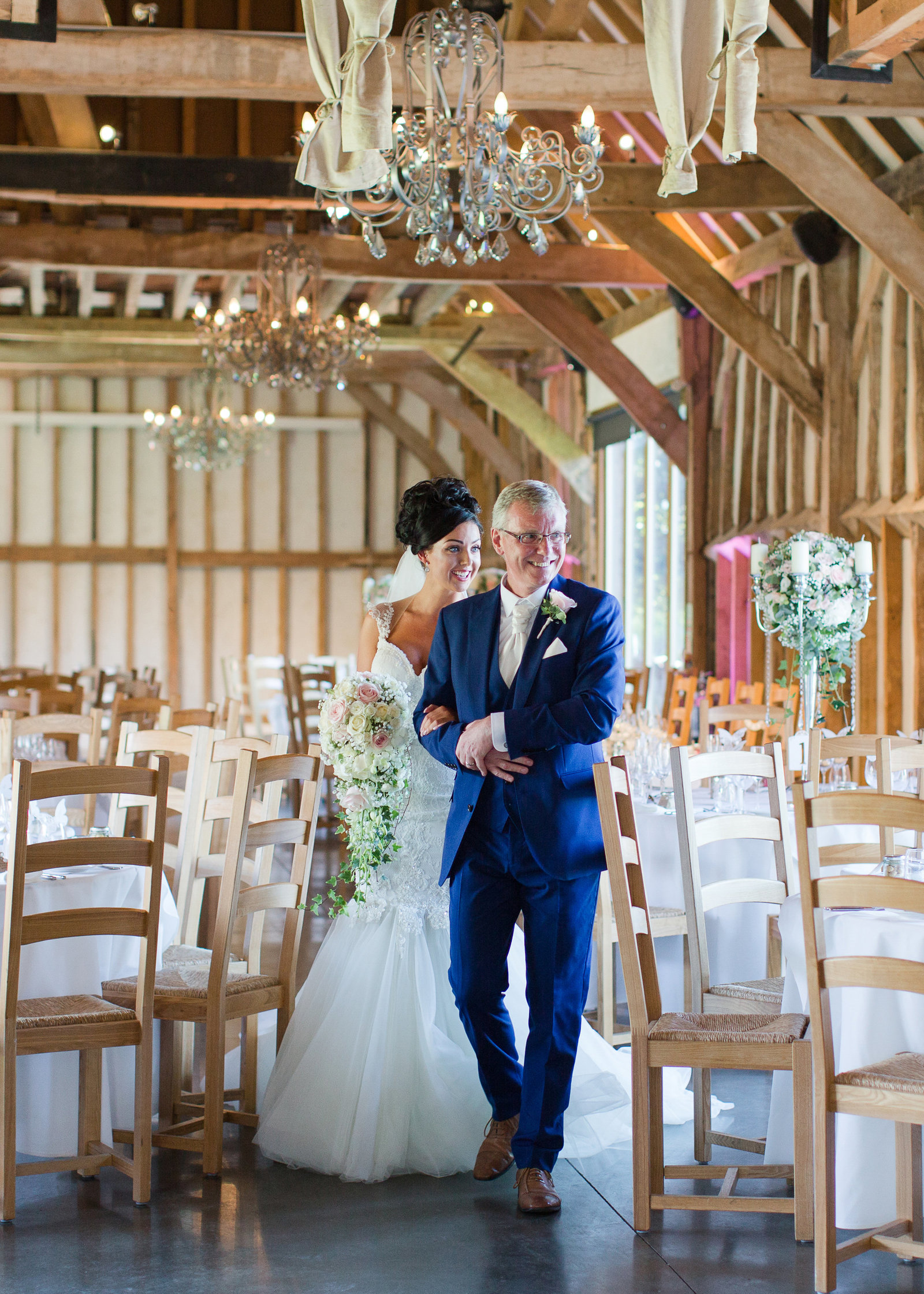 adorlee-254-wedding-photographer-chichester-west-sussex