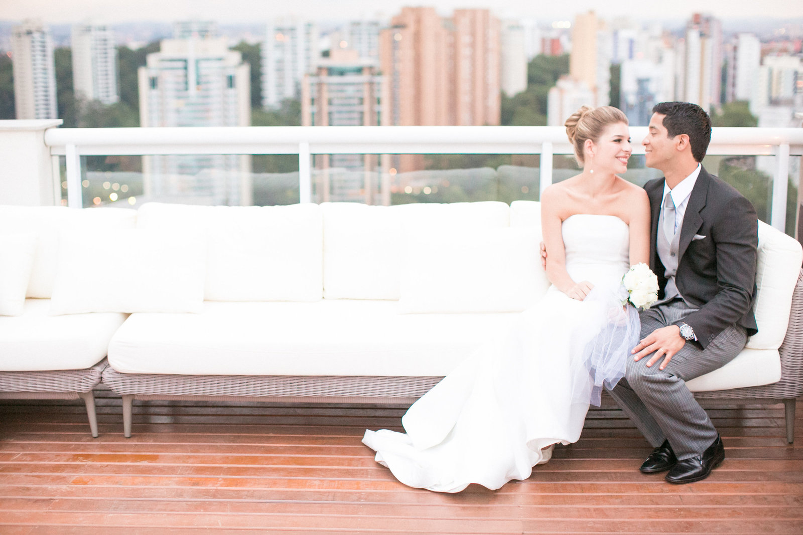 Wedding Photos- NYC Wedding Photographer-179