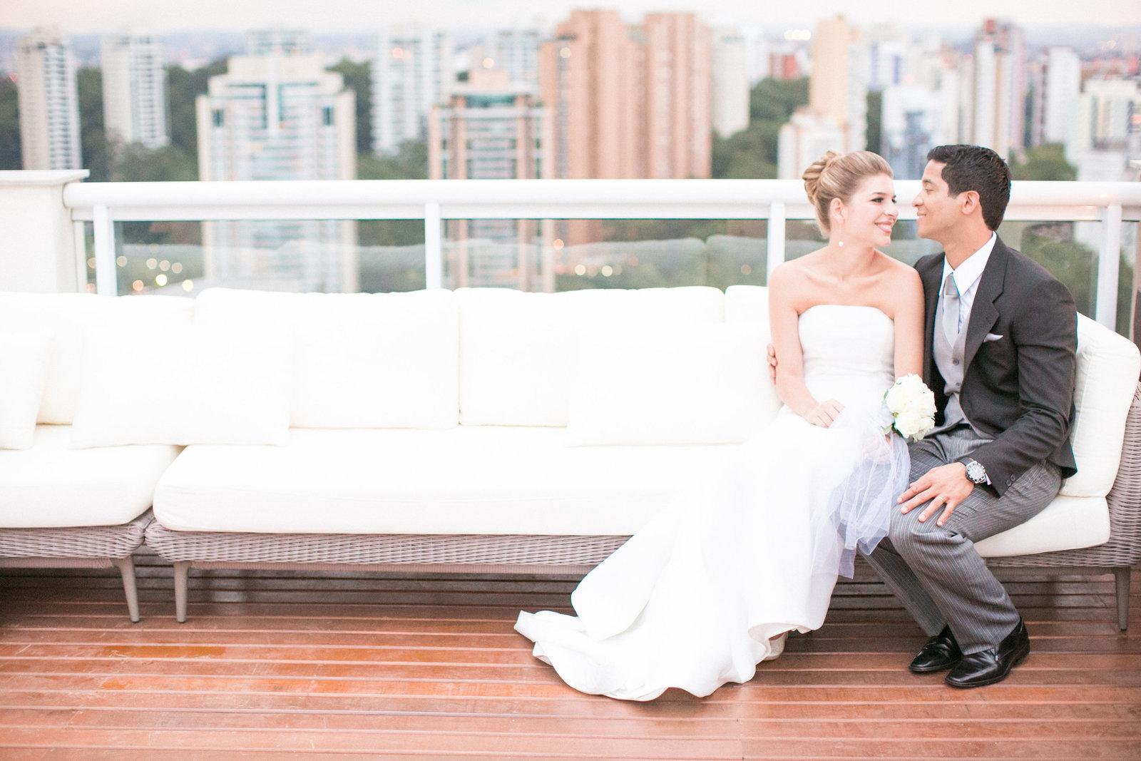 Wedding Photos- NYC Wedding Photographer-179