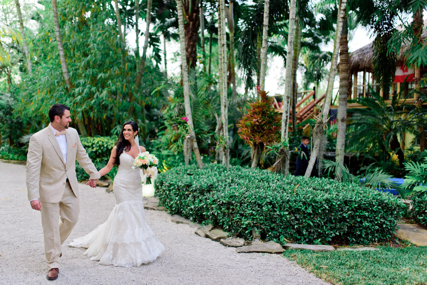 A Miami wedding photographer 00048