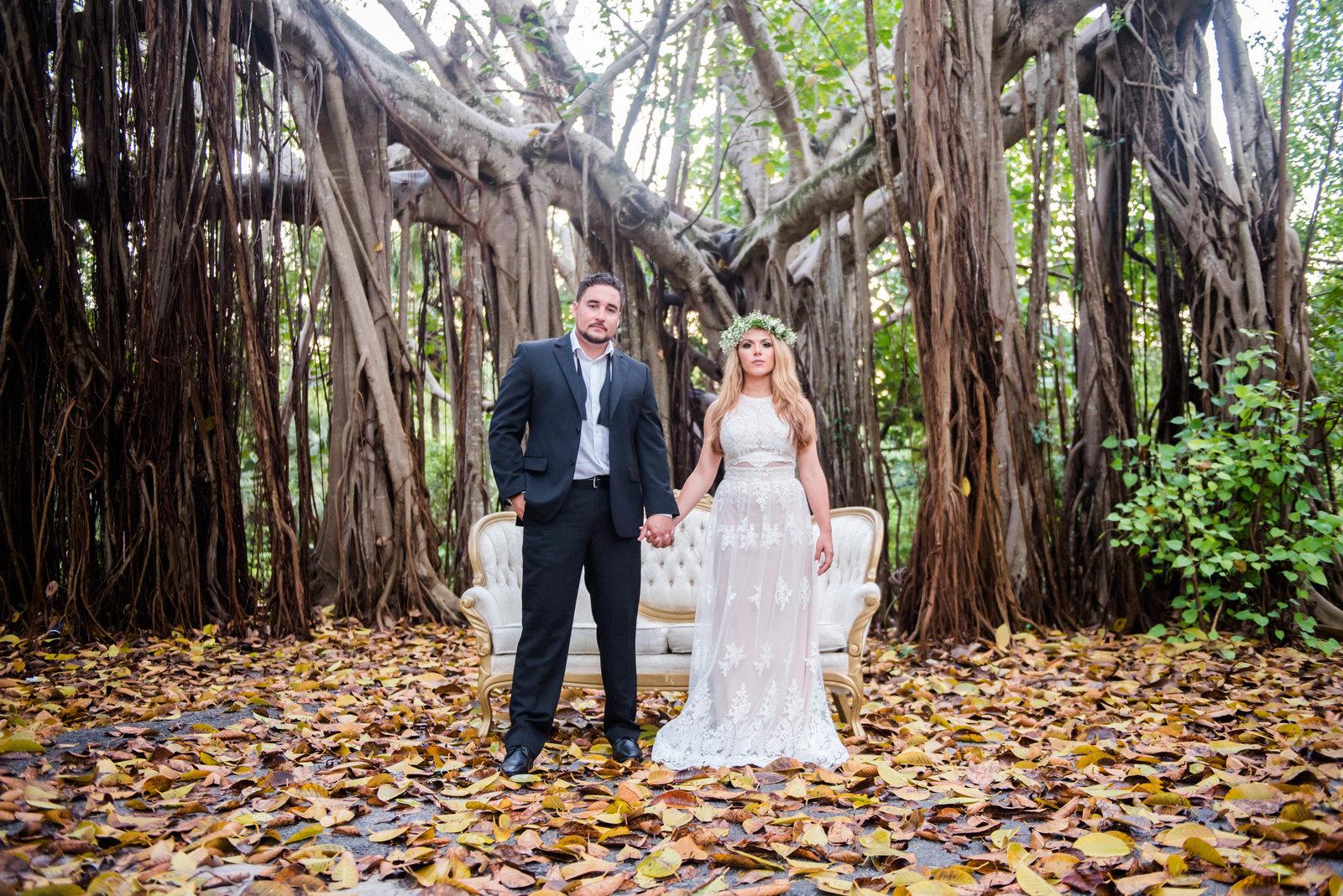 Cassandra & Juan Teasers  - Aragon Photography-118