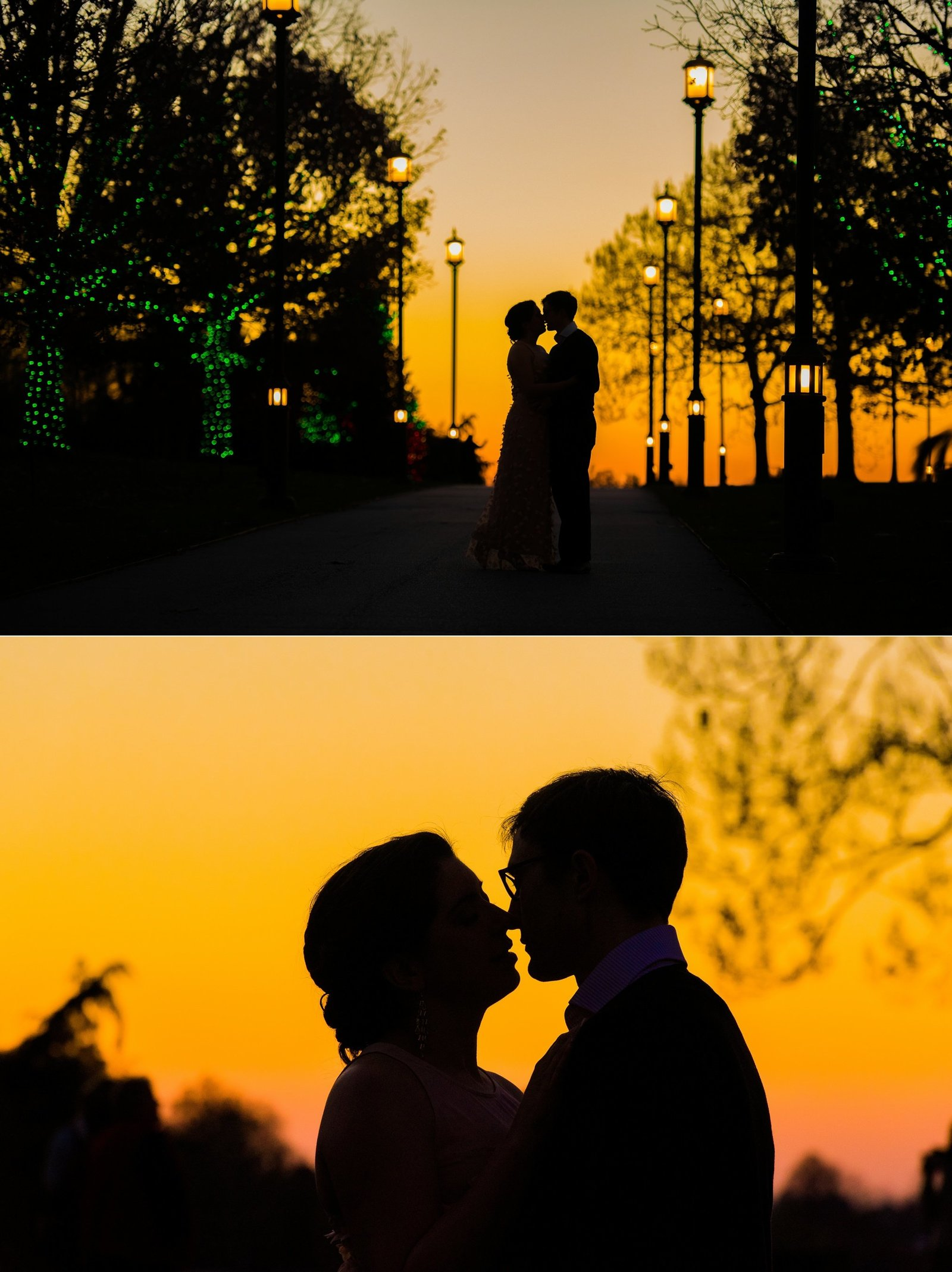 philly_wedding_photographer_longwood_Gardens028