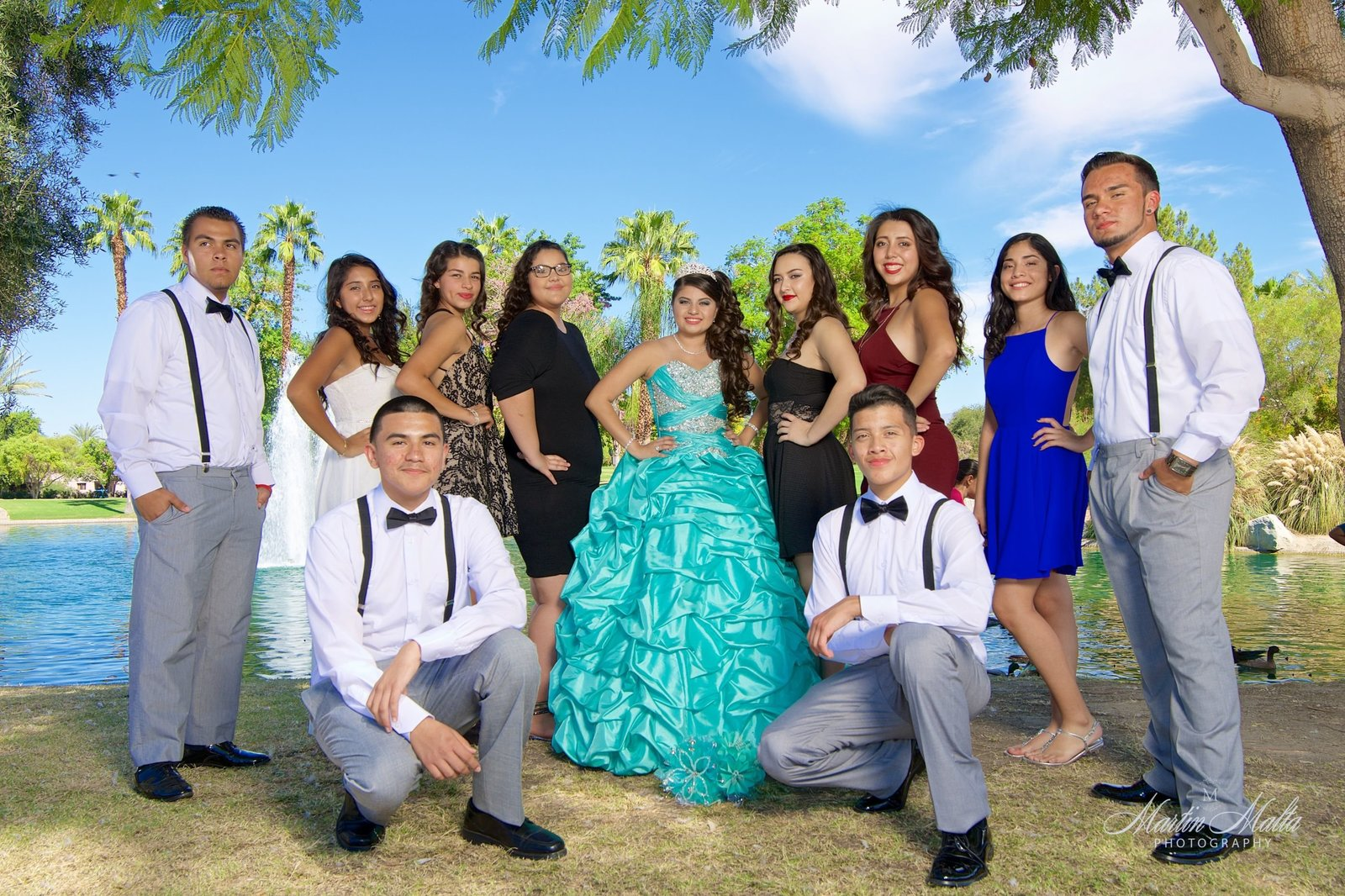 photography-photographer-wedding-quinceanera-xv-383