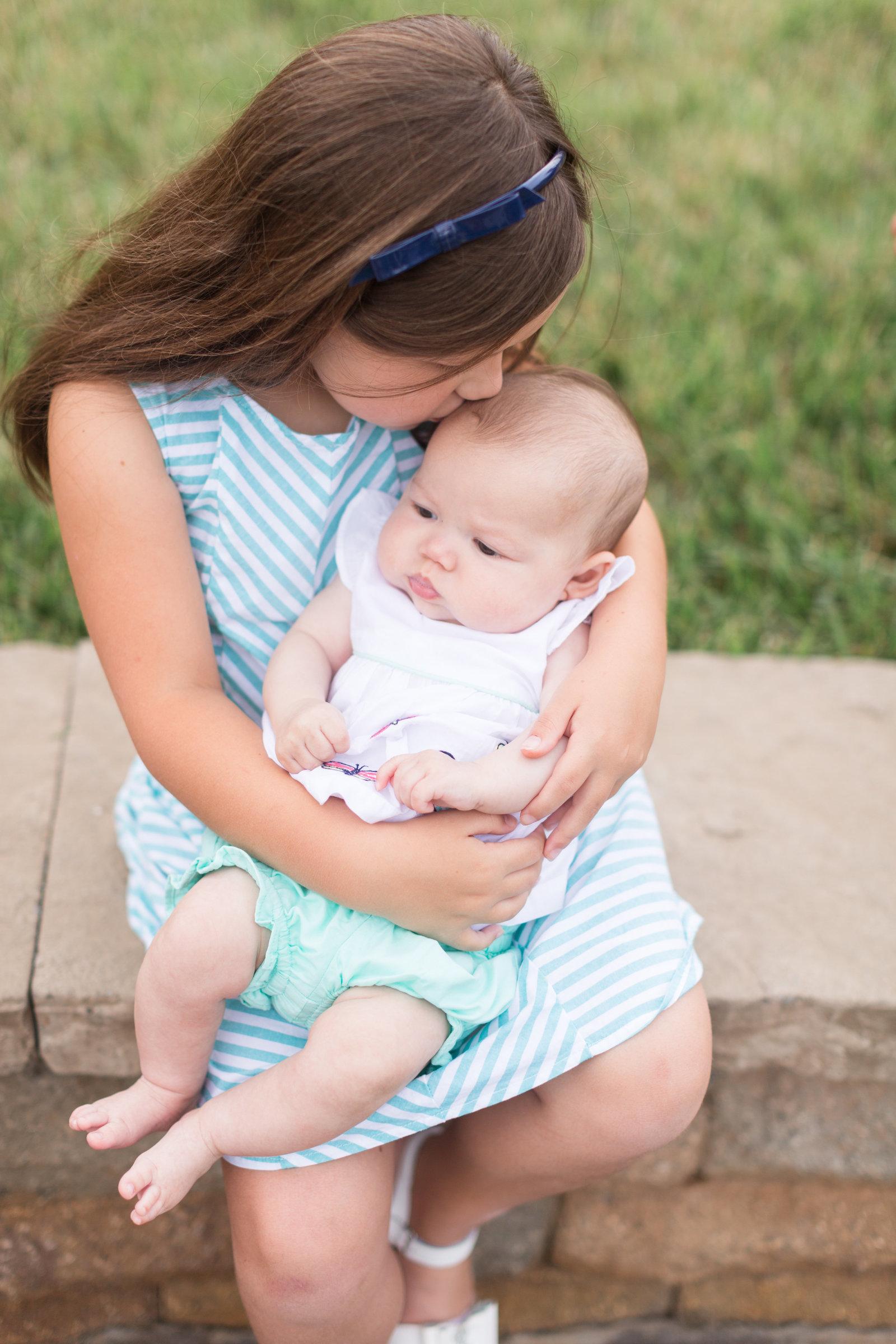 northern va washington dc family photographer dc baby maternity motherhood photographer (16)