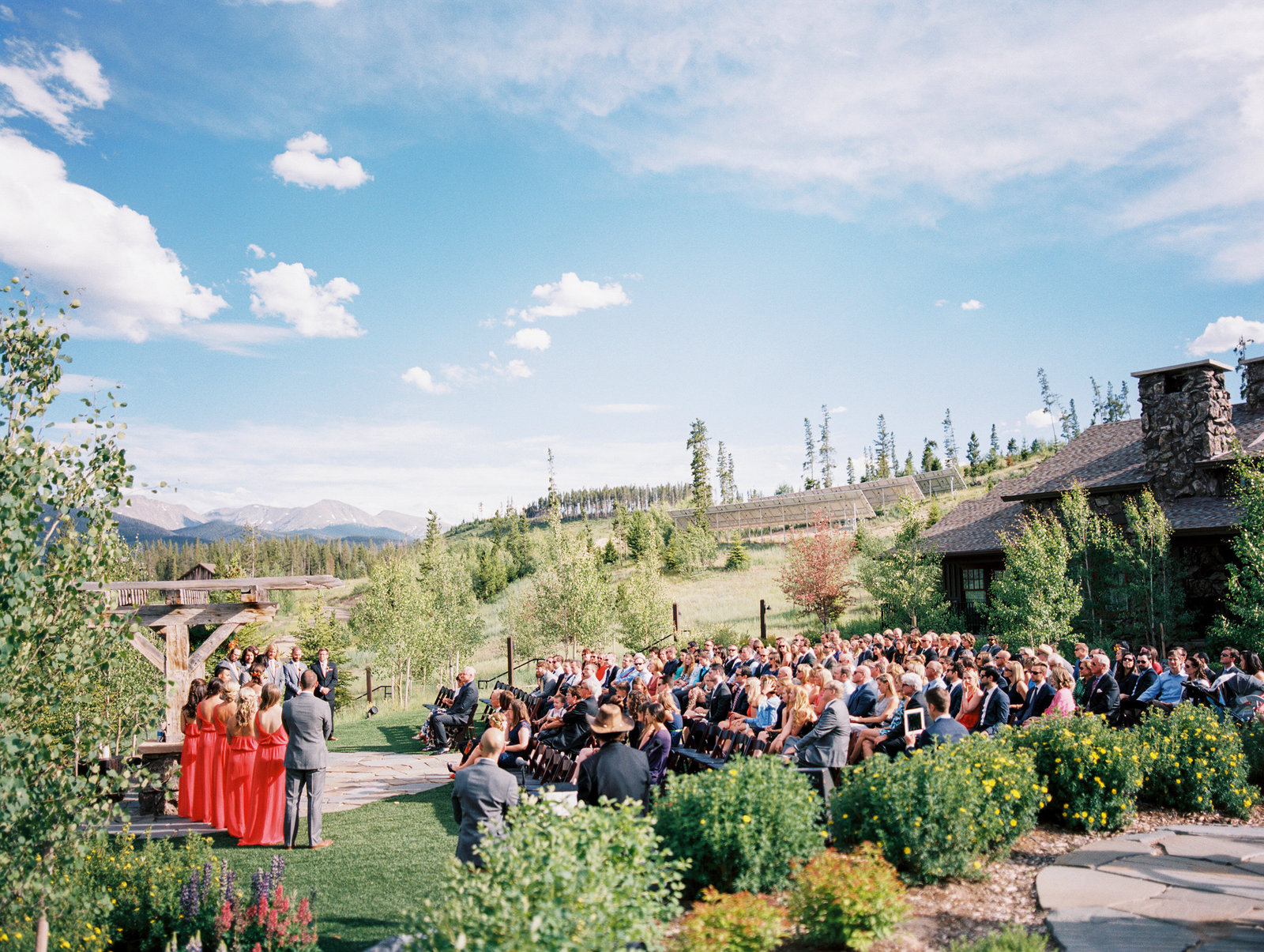 devils thumb ranch wedding photographer colorado film-60