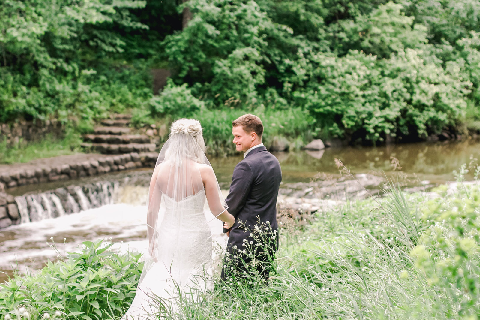 Sioux Falls Photographer | © Emily Mitton Photography-12