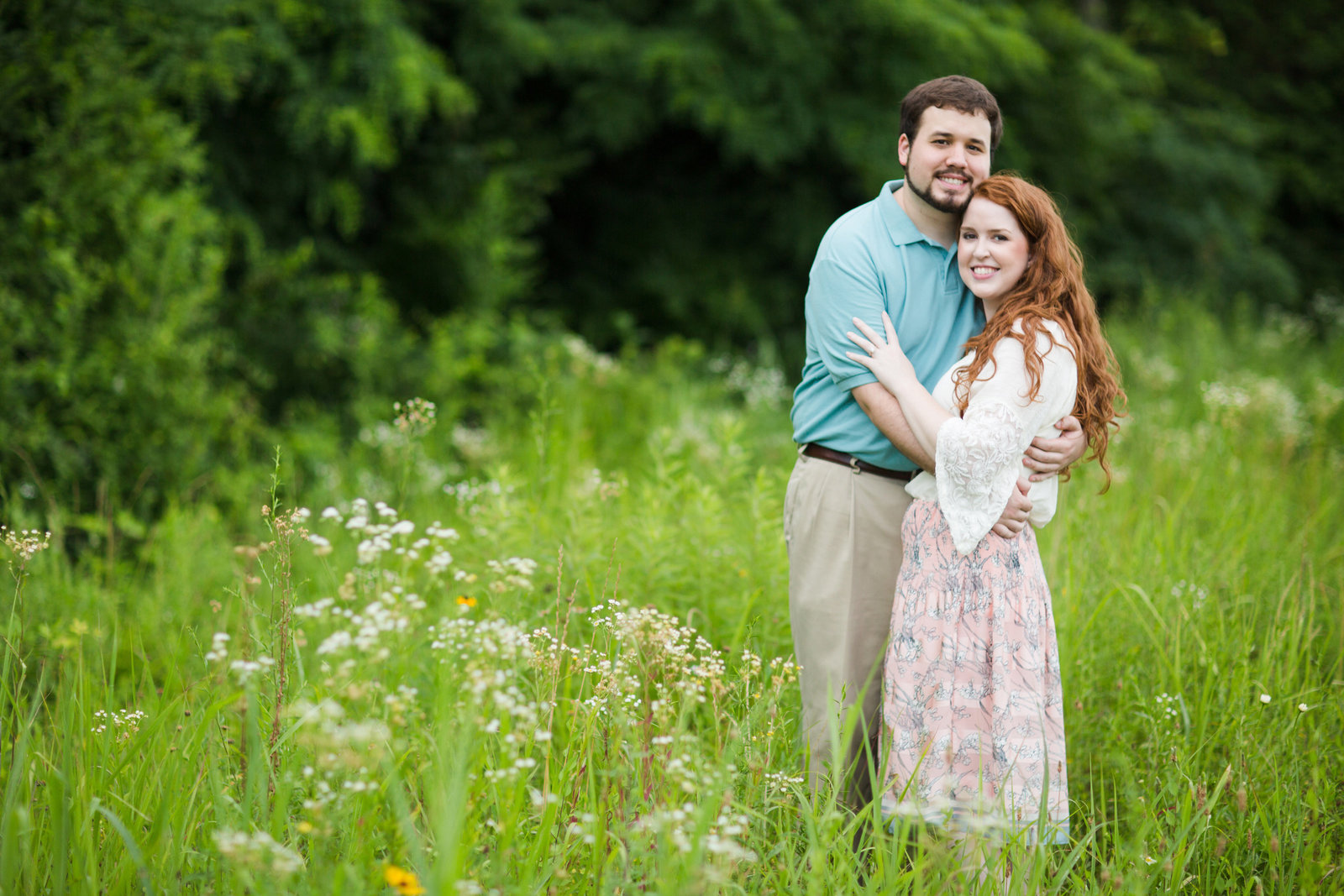 bridal portrait skyryder engagement wedding photography blacksburg roanoke charlottesville lexington radford-041