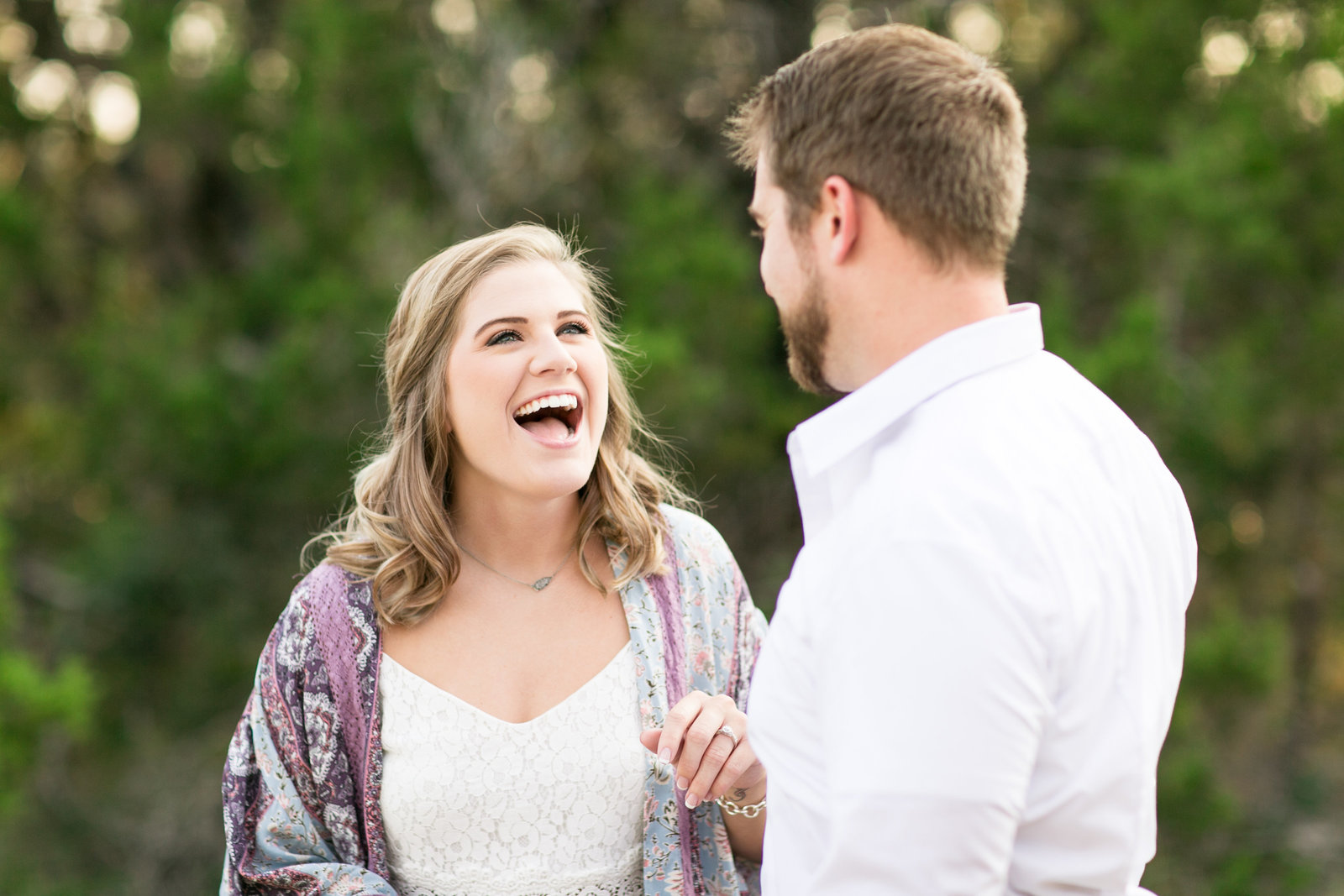 eisenhower-park-san-antonio-tx-engagement-session-photo-3