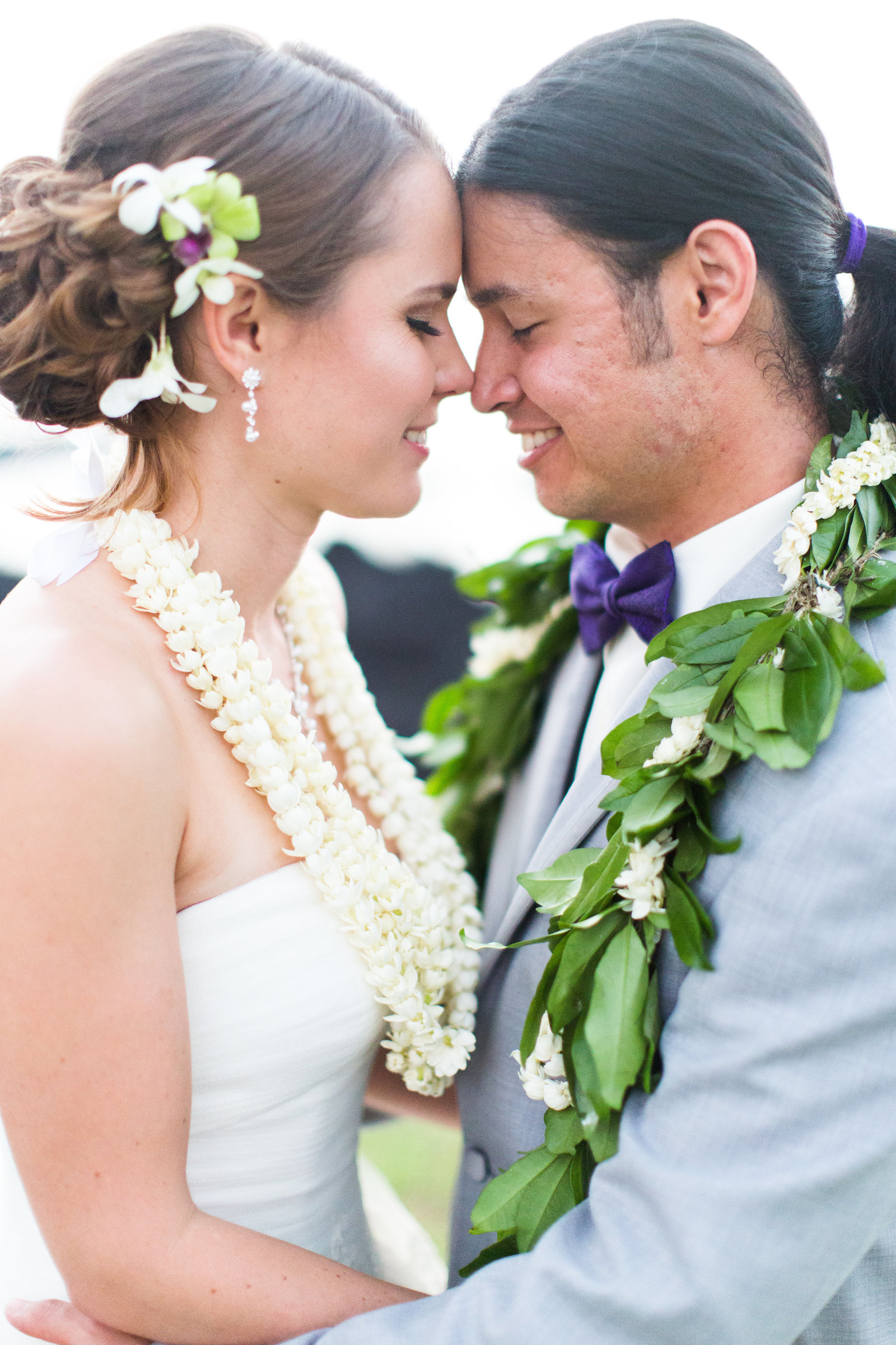 2015_Wedding_Cheryl_Kimo_hires-470