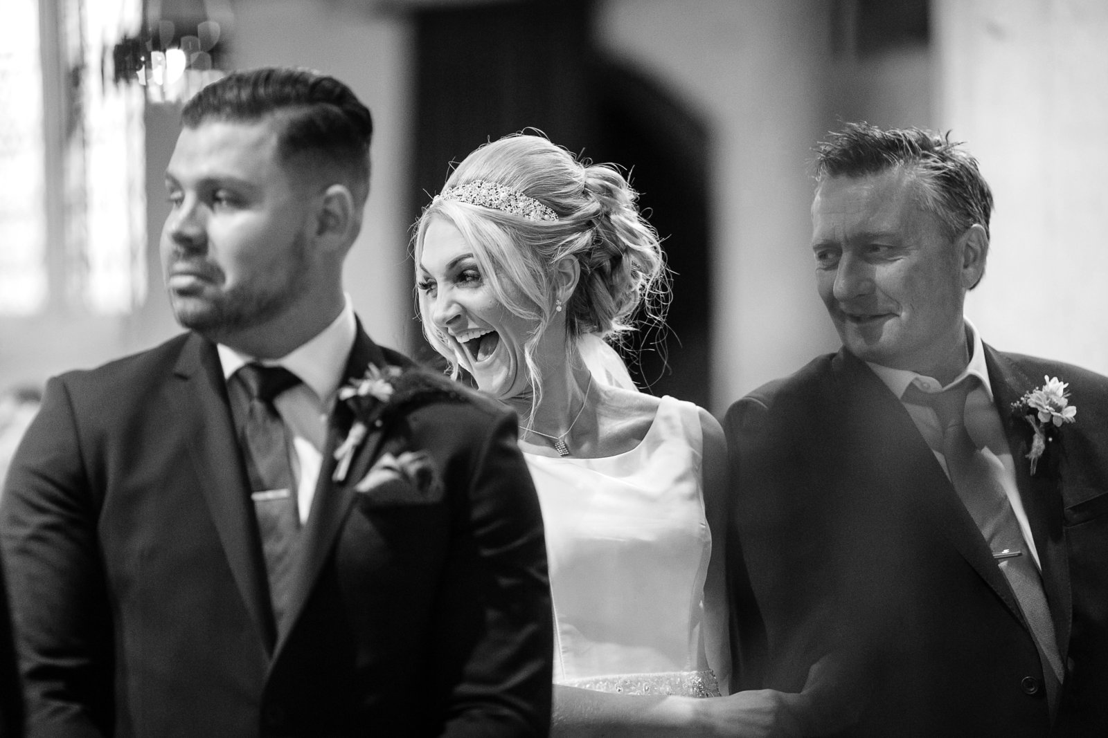 adorlee-100-wedding-photographer-chichester-west-sussex