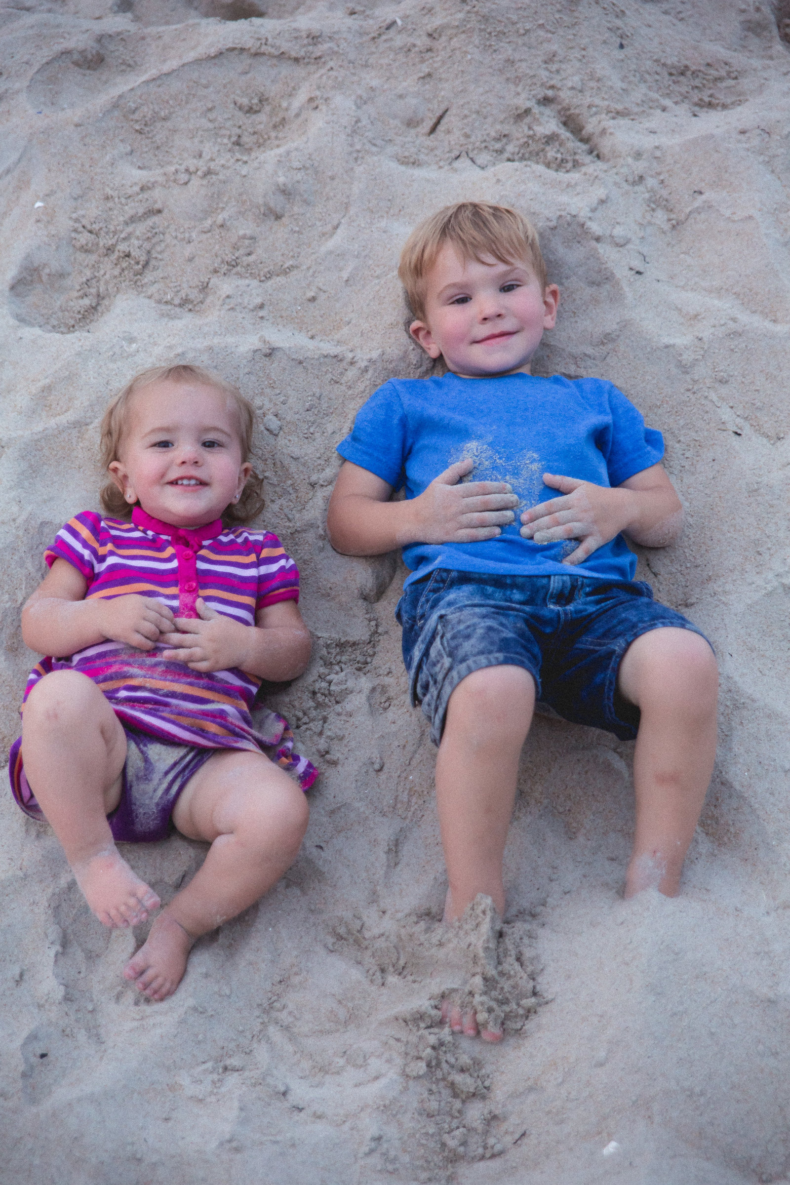 DiBlasio Photo-Family-2