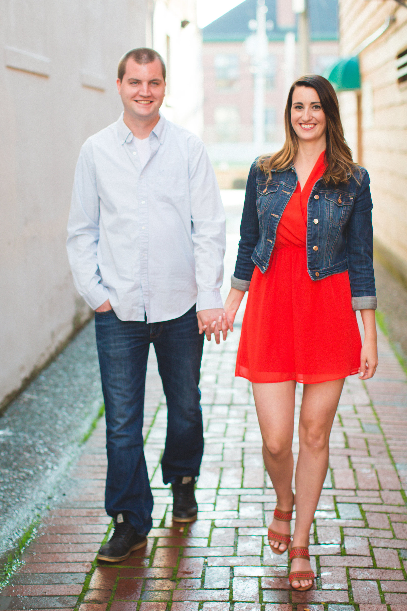 Saint John NB Wedding Photographers & Filmmakers - Truro Engagement Photos9